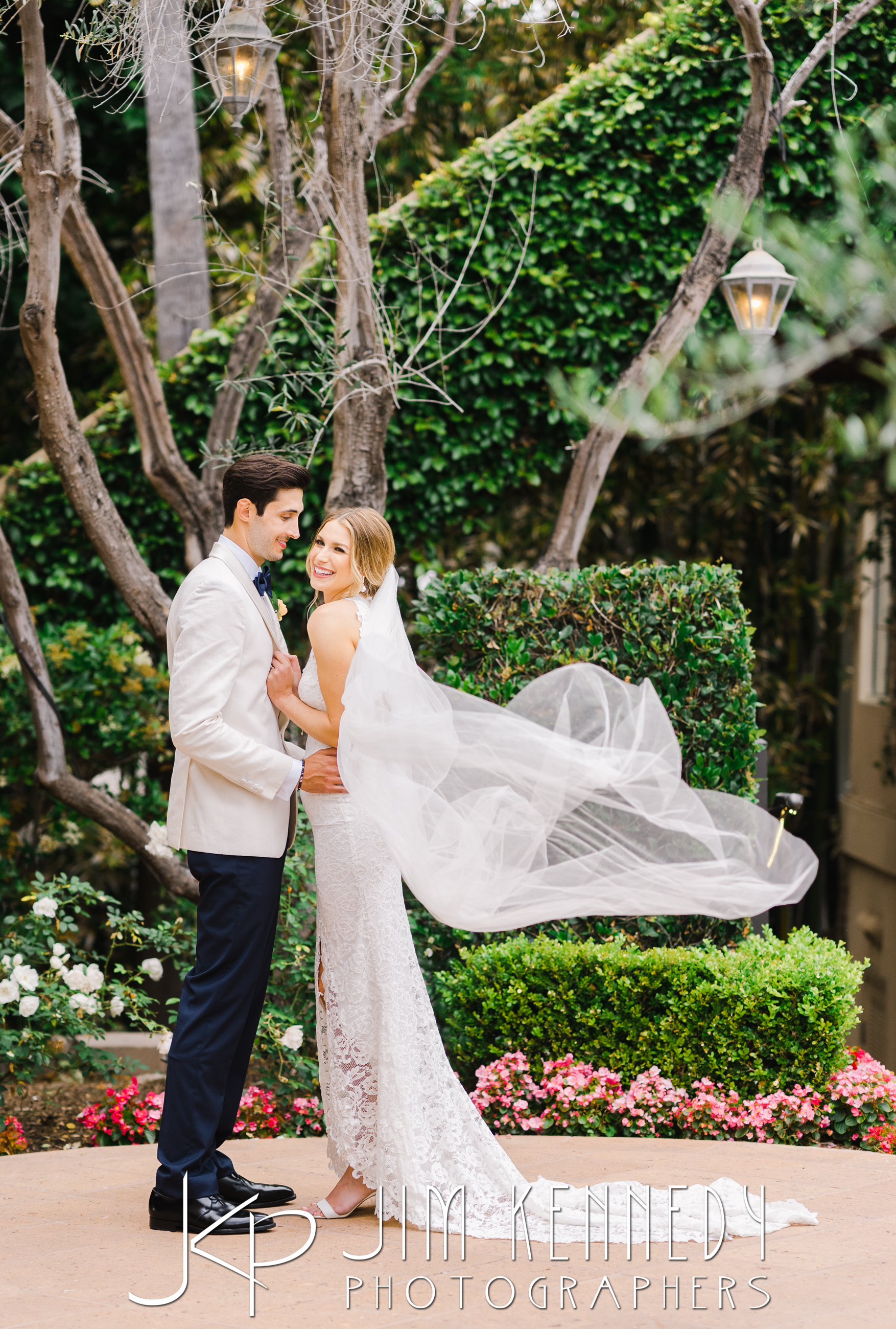 surf-and-sand-wedding-becca-russell__0132.JPG