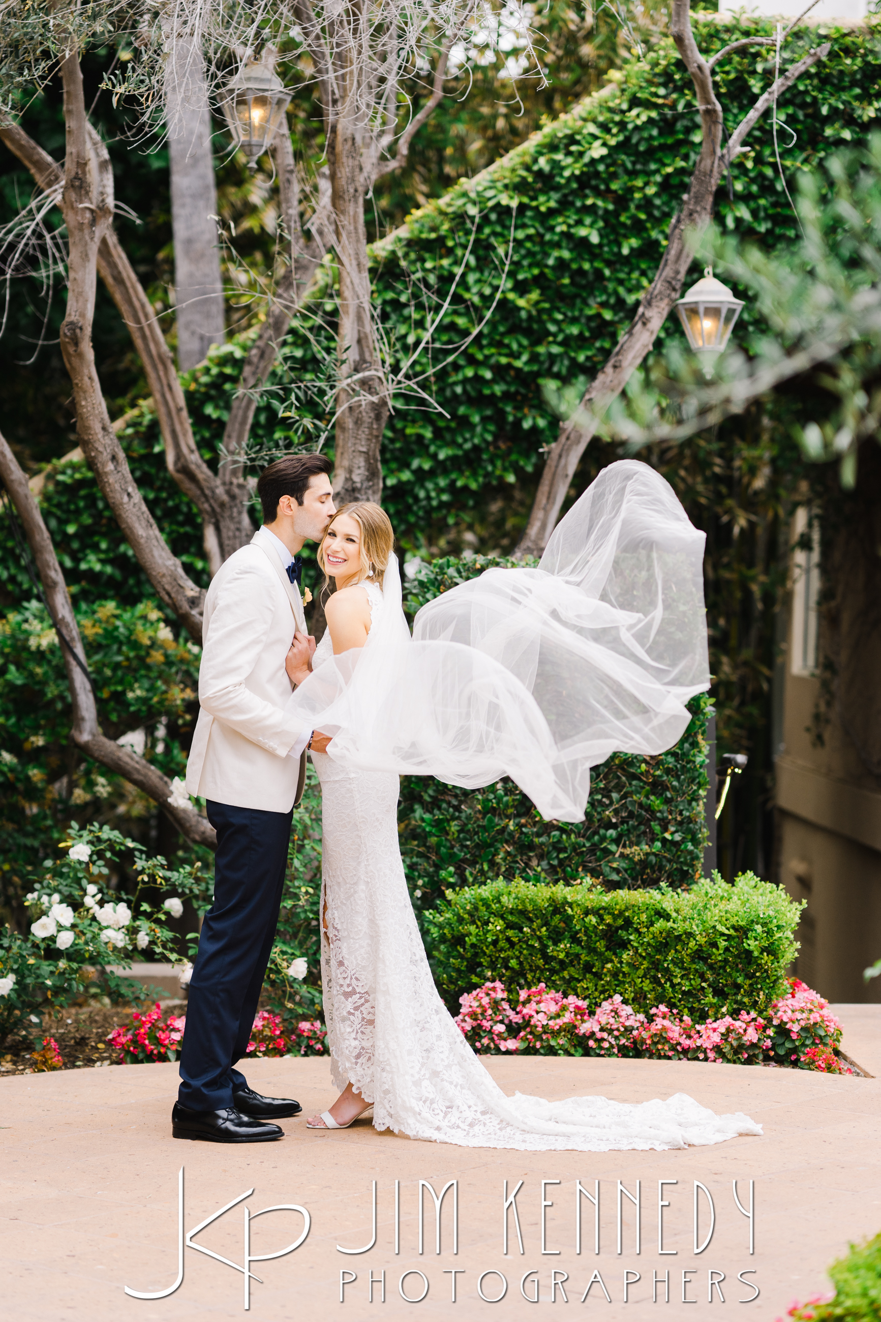 surf-and-sand-wedding-becca-russell__0133.JPG