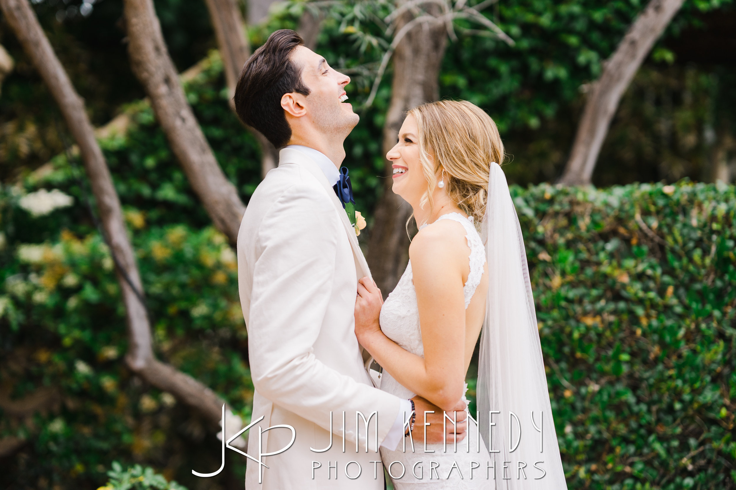 surf-and-sand-wedding-becca-russell__0134.JPG