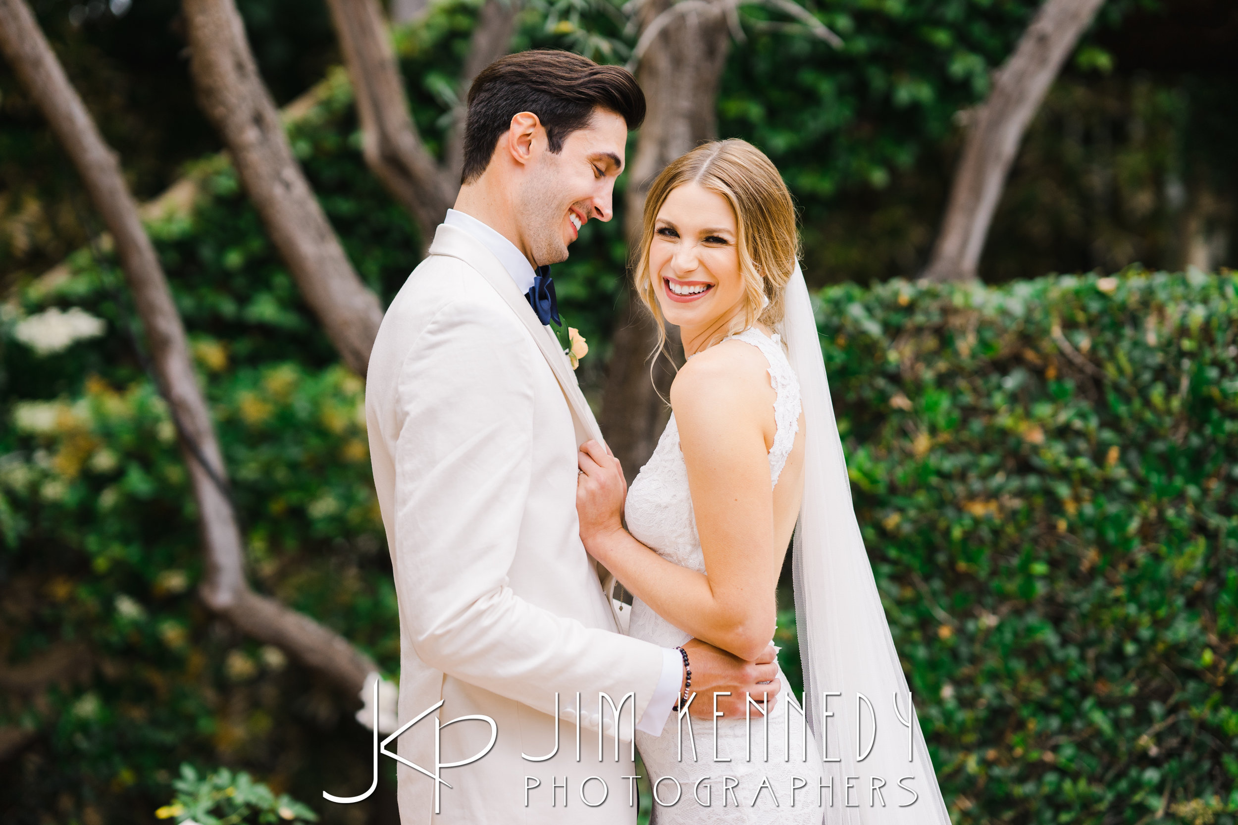surf-and-sand-wedding-becca-russell__0135.JPG