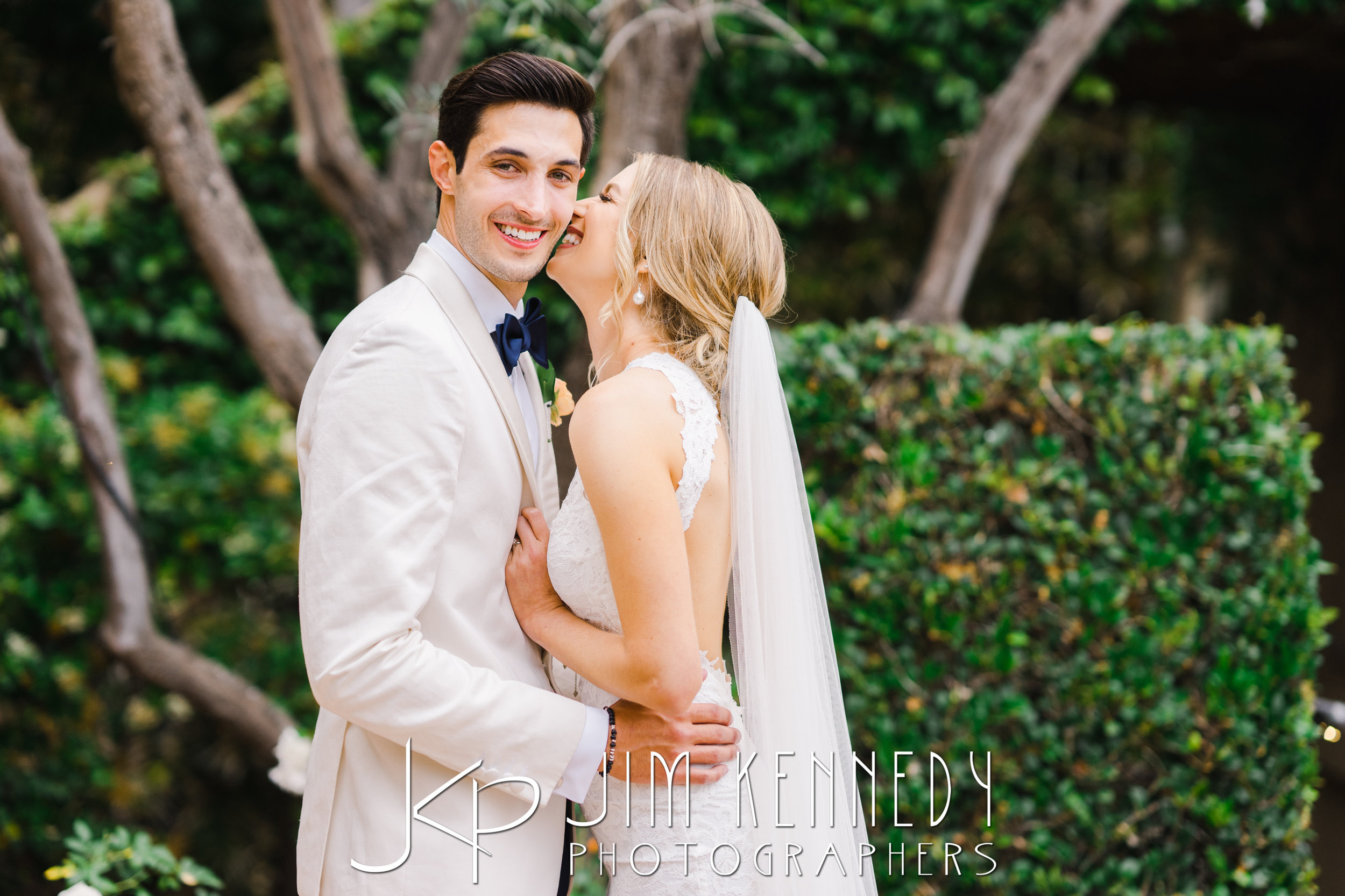 surf-and-sand-wedding-becca-russell__0136.JPG