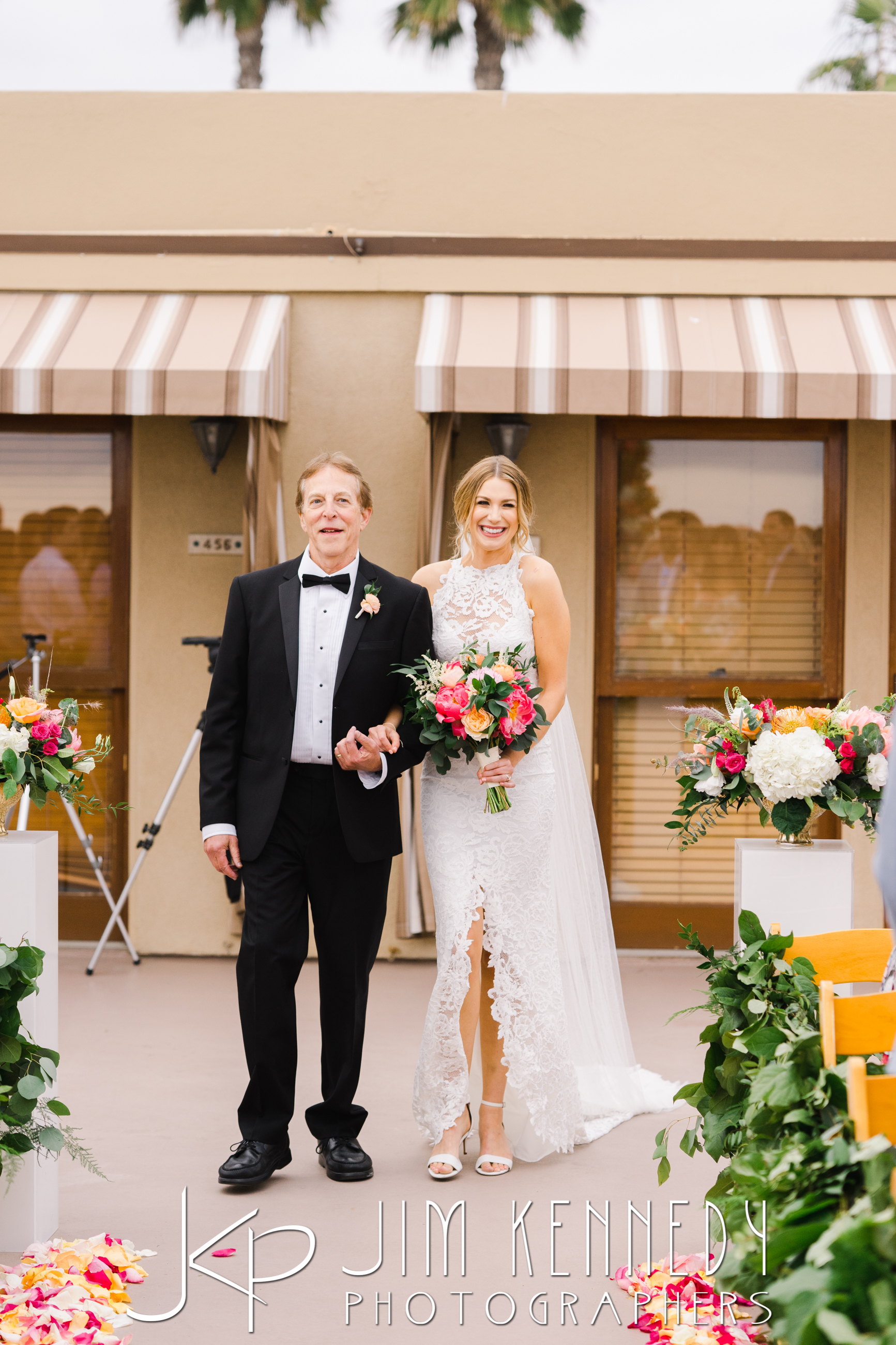surf-and-sand-wedding-becca-russell__0144.JPG