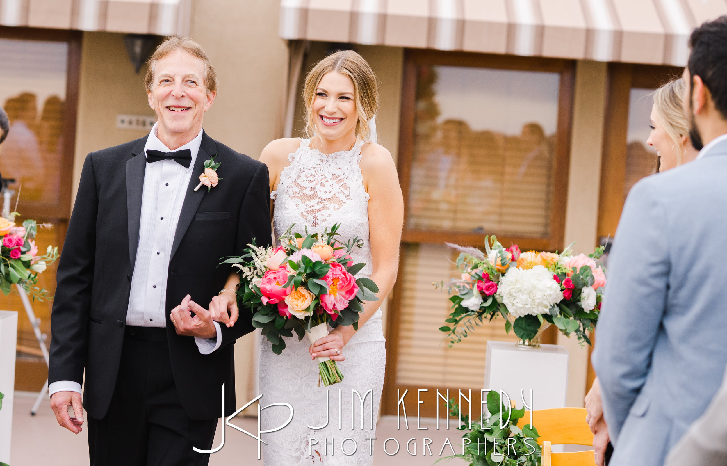 surf-and-sand-wedding-becca-russell__0145.JPG