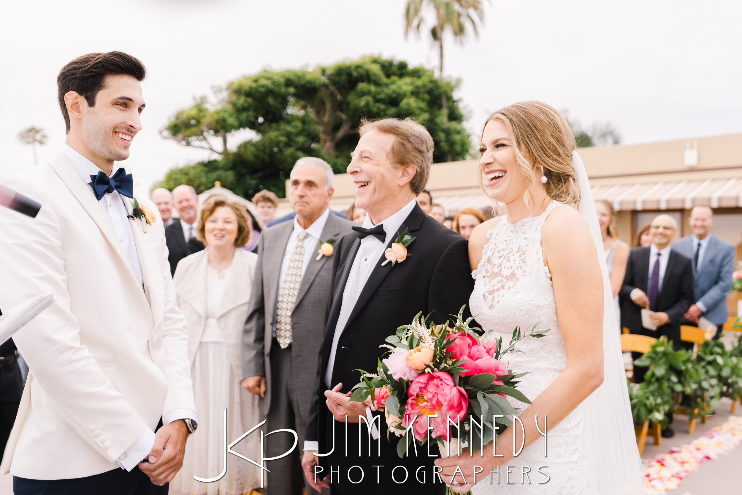 surf-and-sand-wedding-becca-russell__0147.JPG