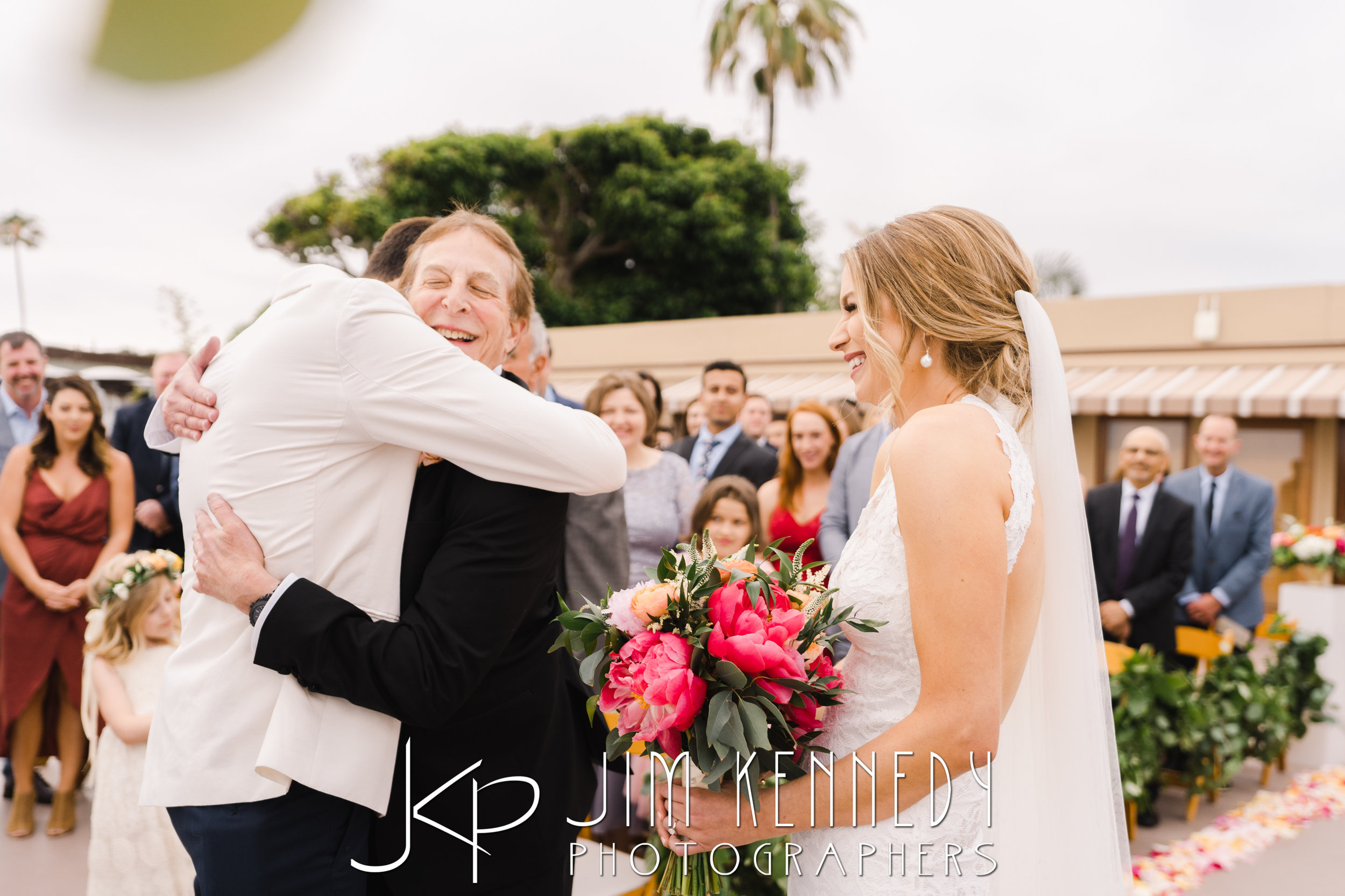 surf-and-sand-wedding-becca-russell__0148.JPG