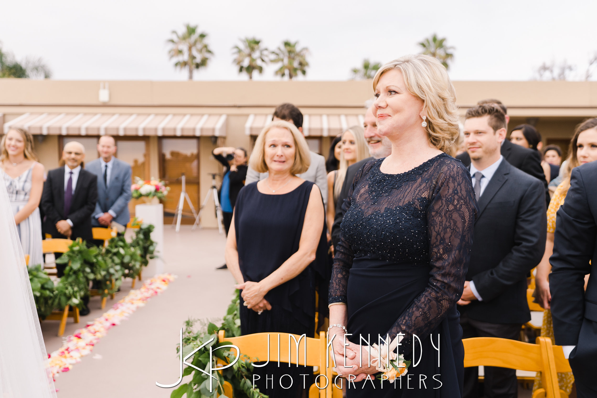 surf-and-sand-wedding-becca-russell__0149.JPG