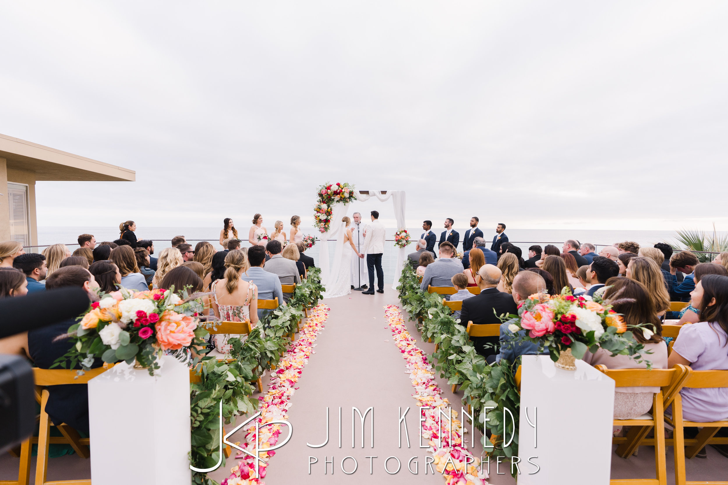 surf-and-sand-wedding-becca-russell__0150.JPG