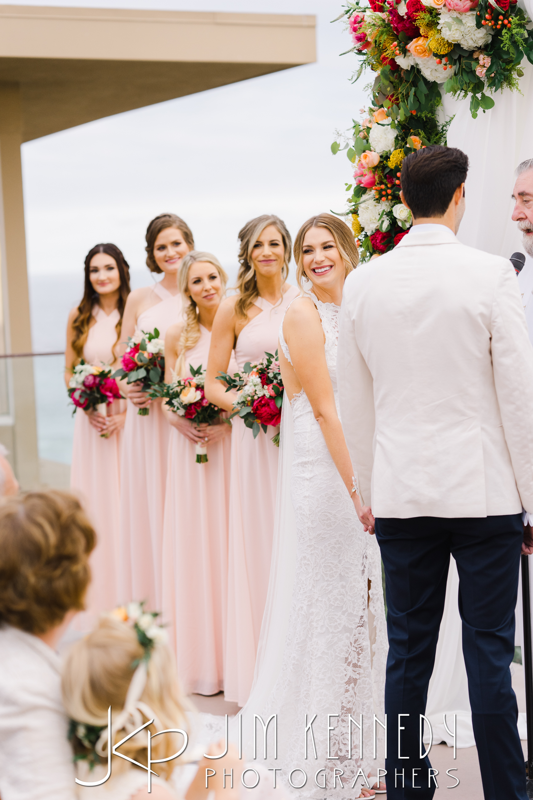 surf-and-sand-wedding-becca-russell__0152.JPG