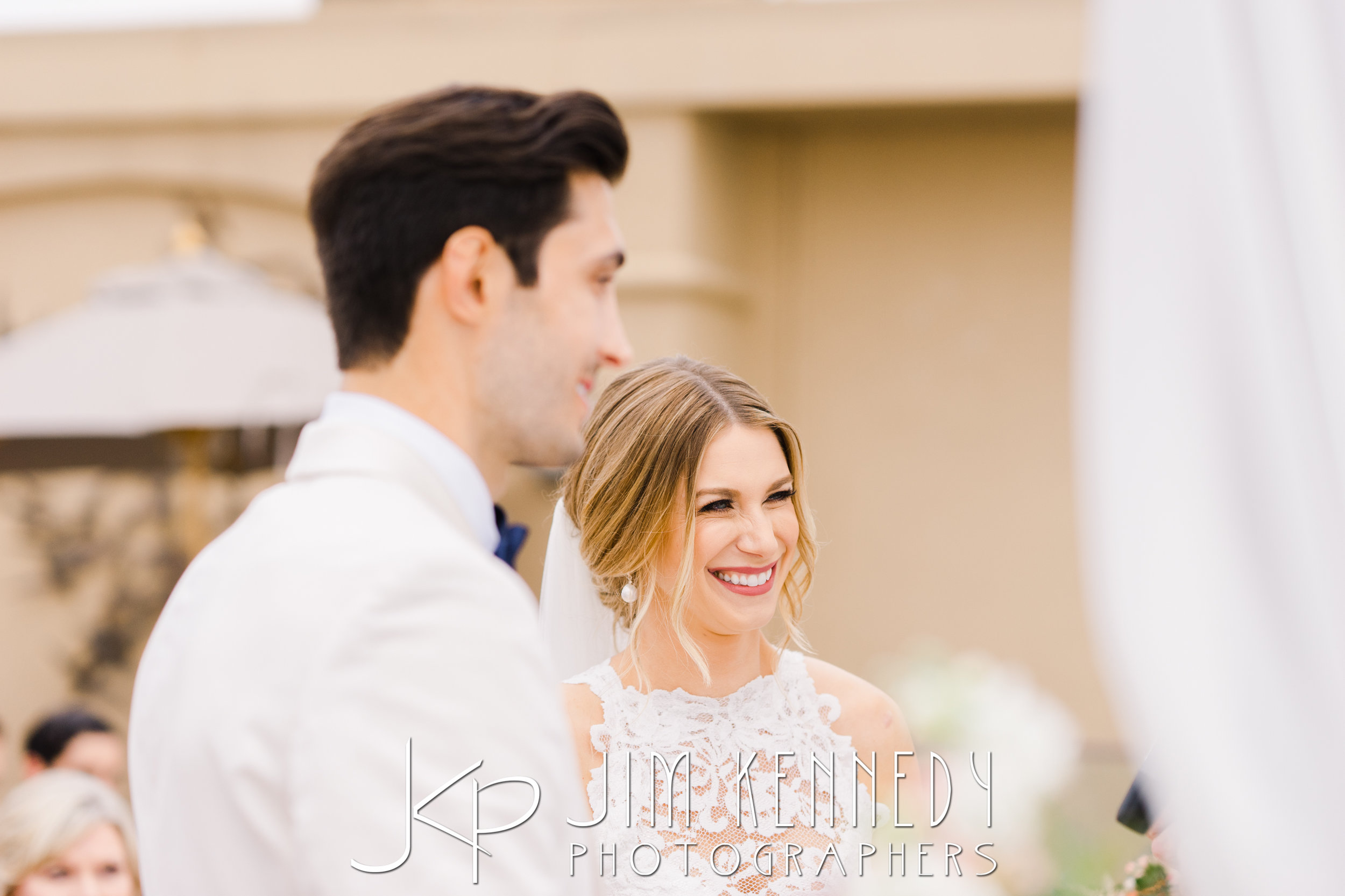 surf-and-sand-wedding-becca-russell__0153.JPG