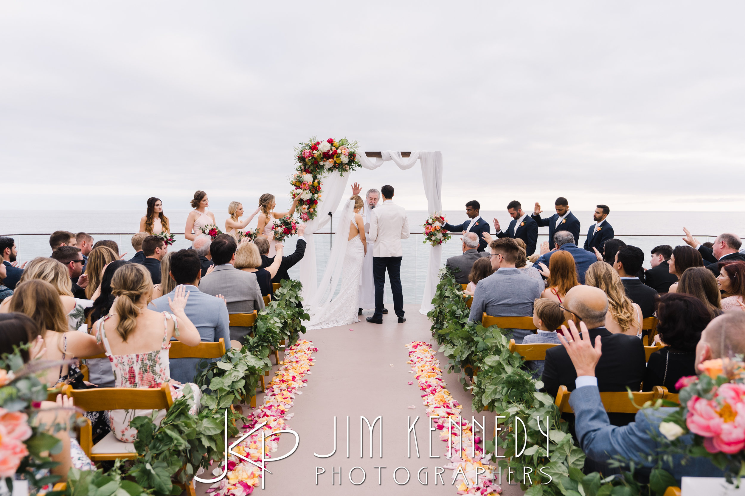 surf-and-sand-wedding-becca-russell__0158.JPG