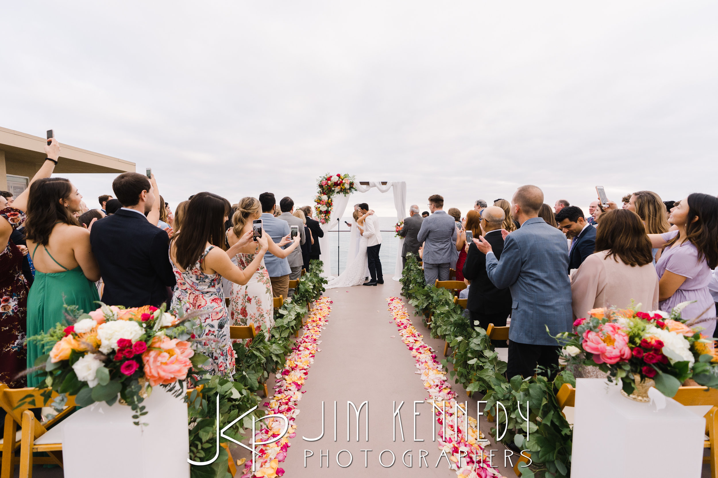 surf-and-sand-wedding-becca-russell__0159.JPG