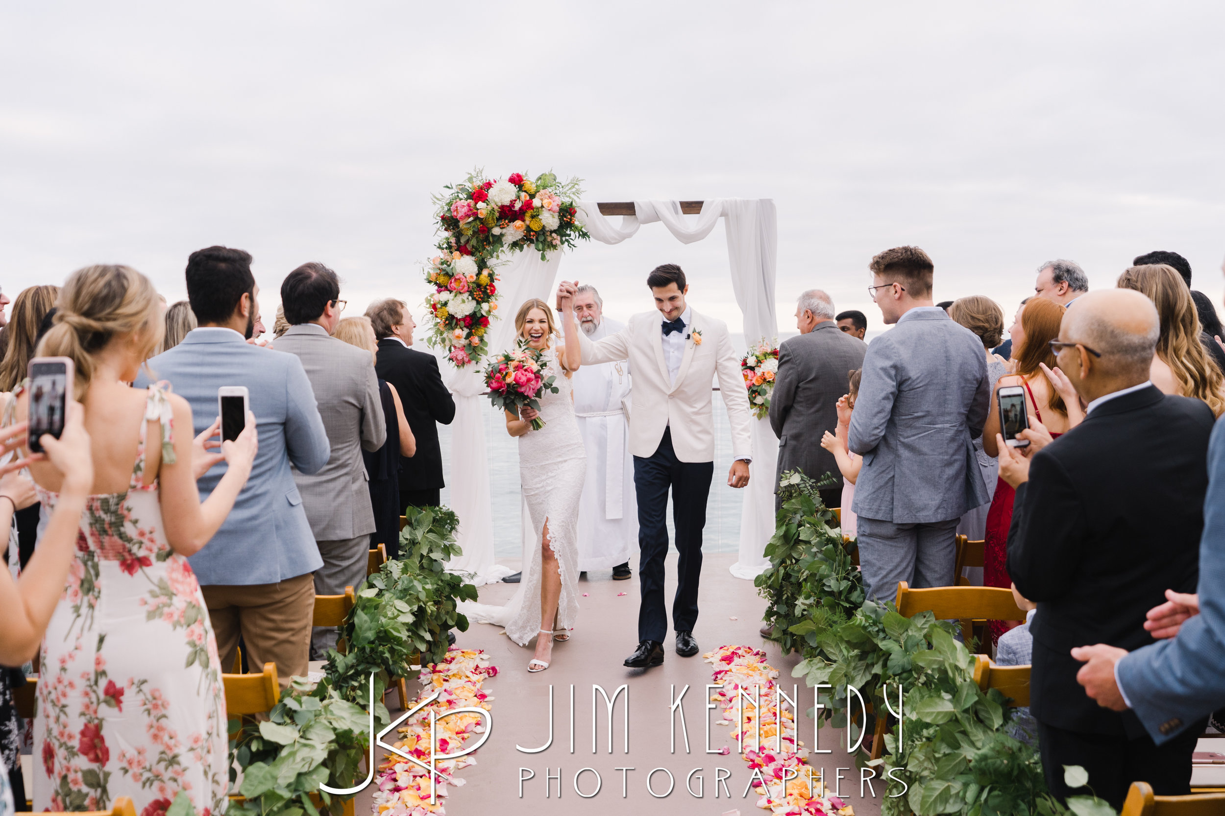 surf-and-sand-wedding-becca-russell__0160.JPG
