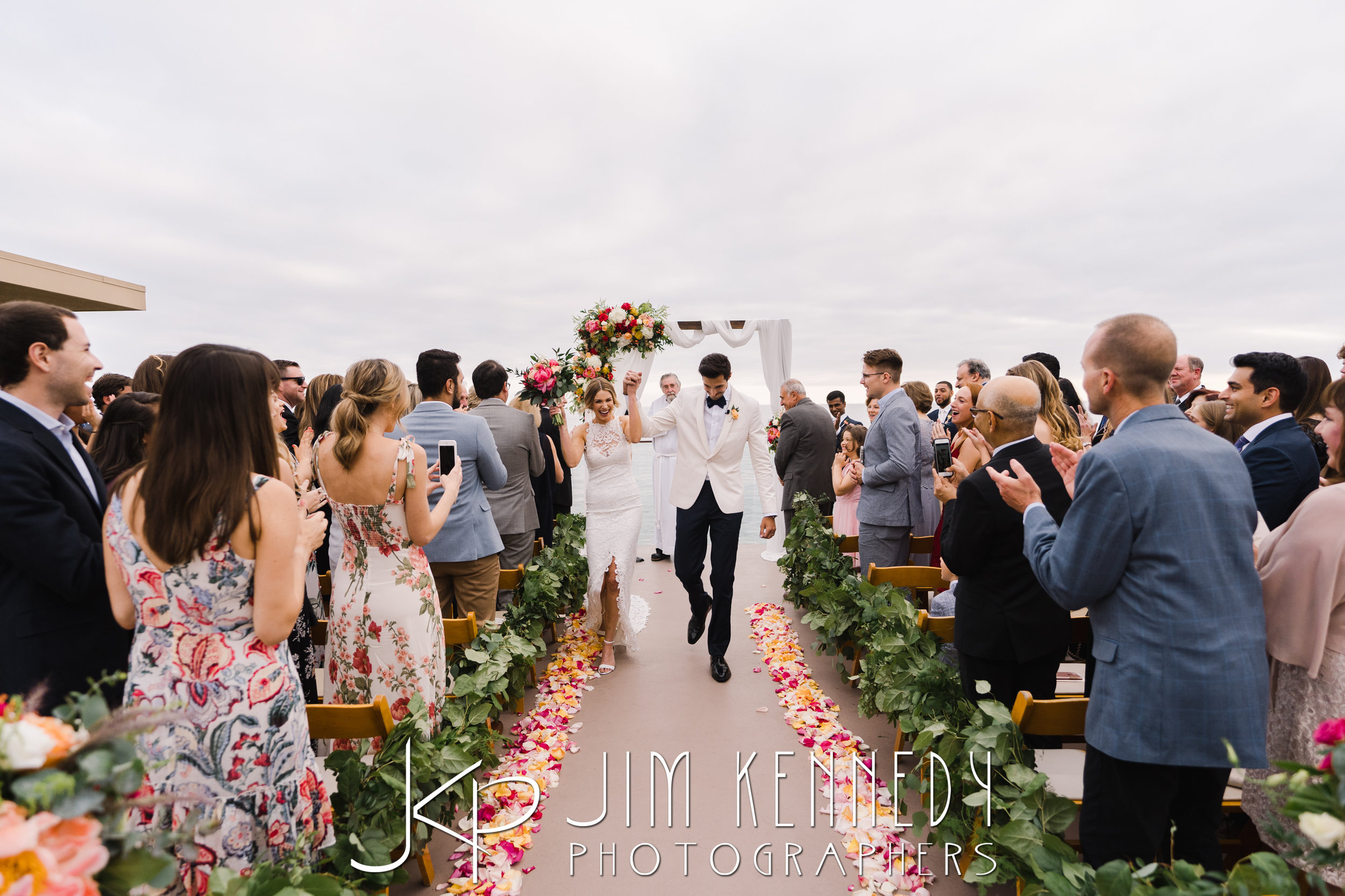 surf-and-sand-wedding-becca-russell__0161.JPG