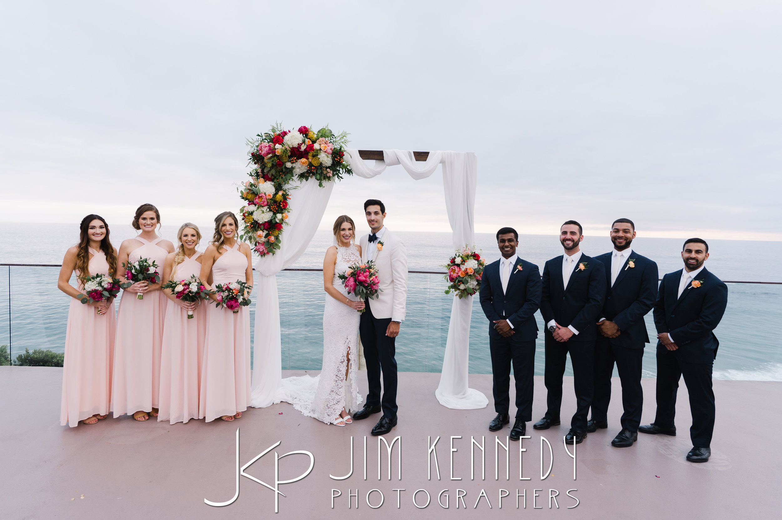 surf-and-sand-wedding-becca-russell__0165.JPG