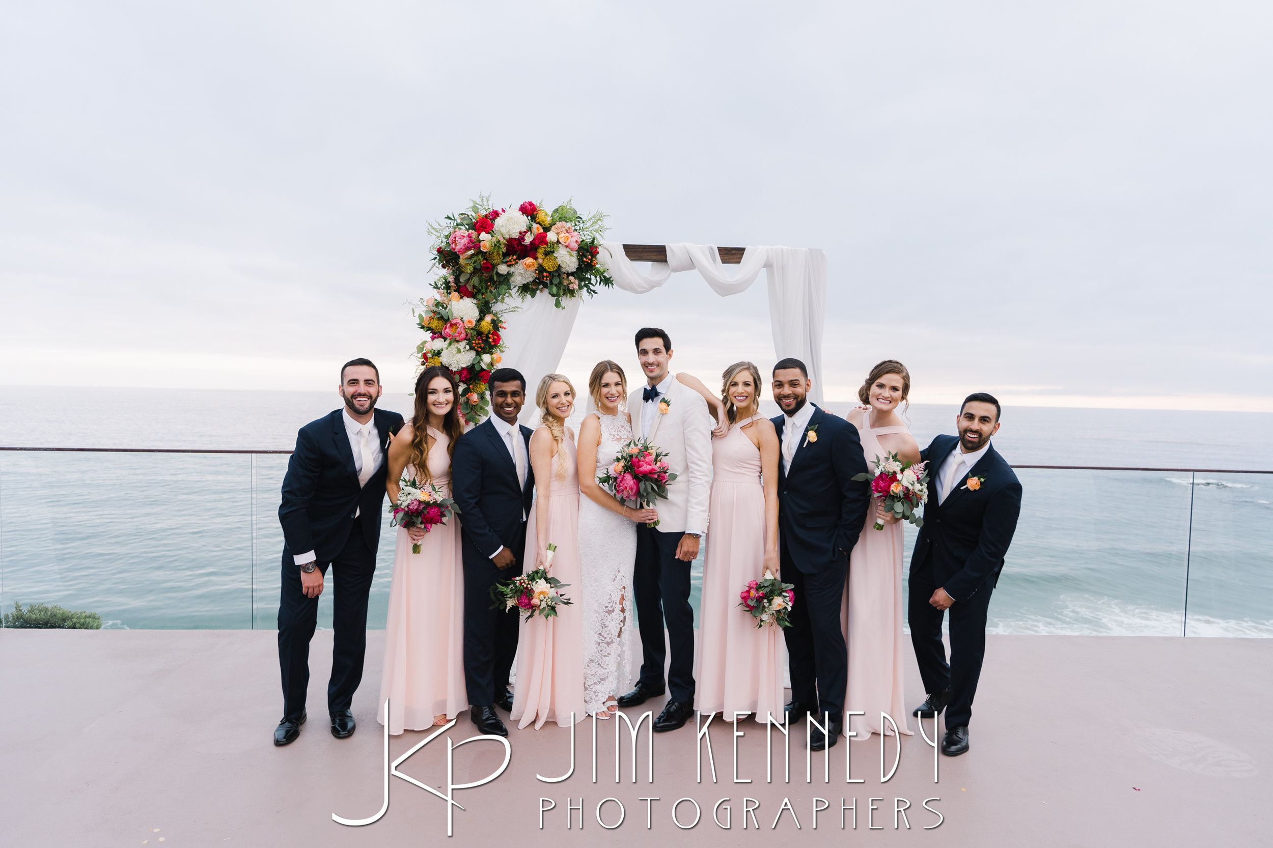surf-and-sand-wedding-becca-russell__0166.JPG
