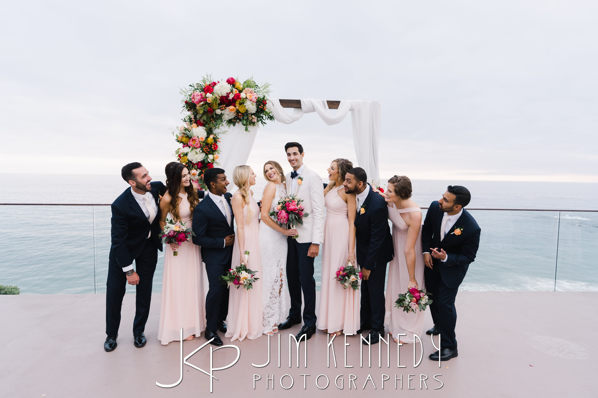 surf-and-sand-wedding-becca-russell__0167.JPG