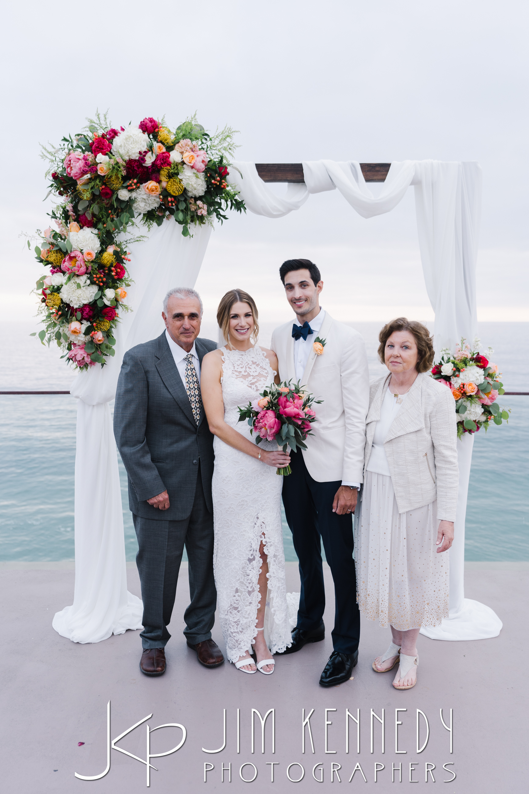 surf-and-sand-wedding-becca-russell__0169.JPG