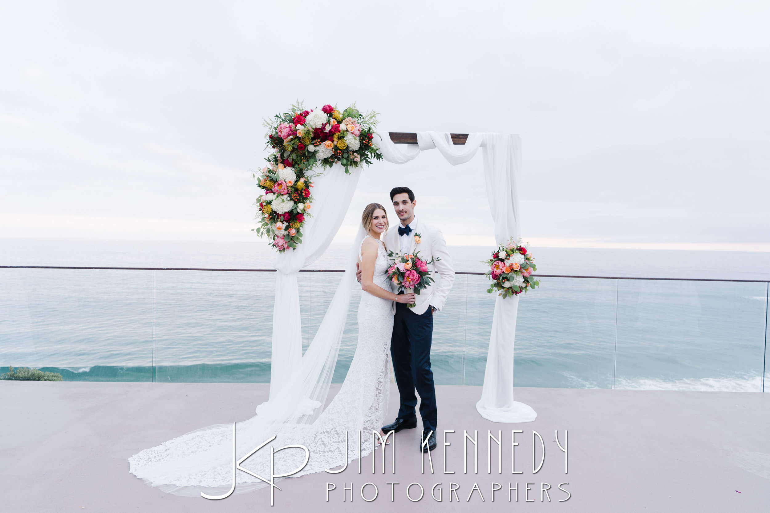 surf-and-sand-wedding-becca-russell__0172.JPG