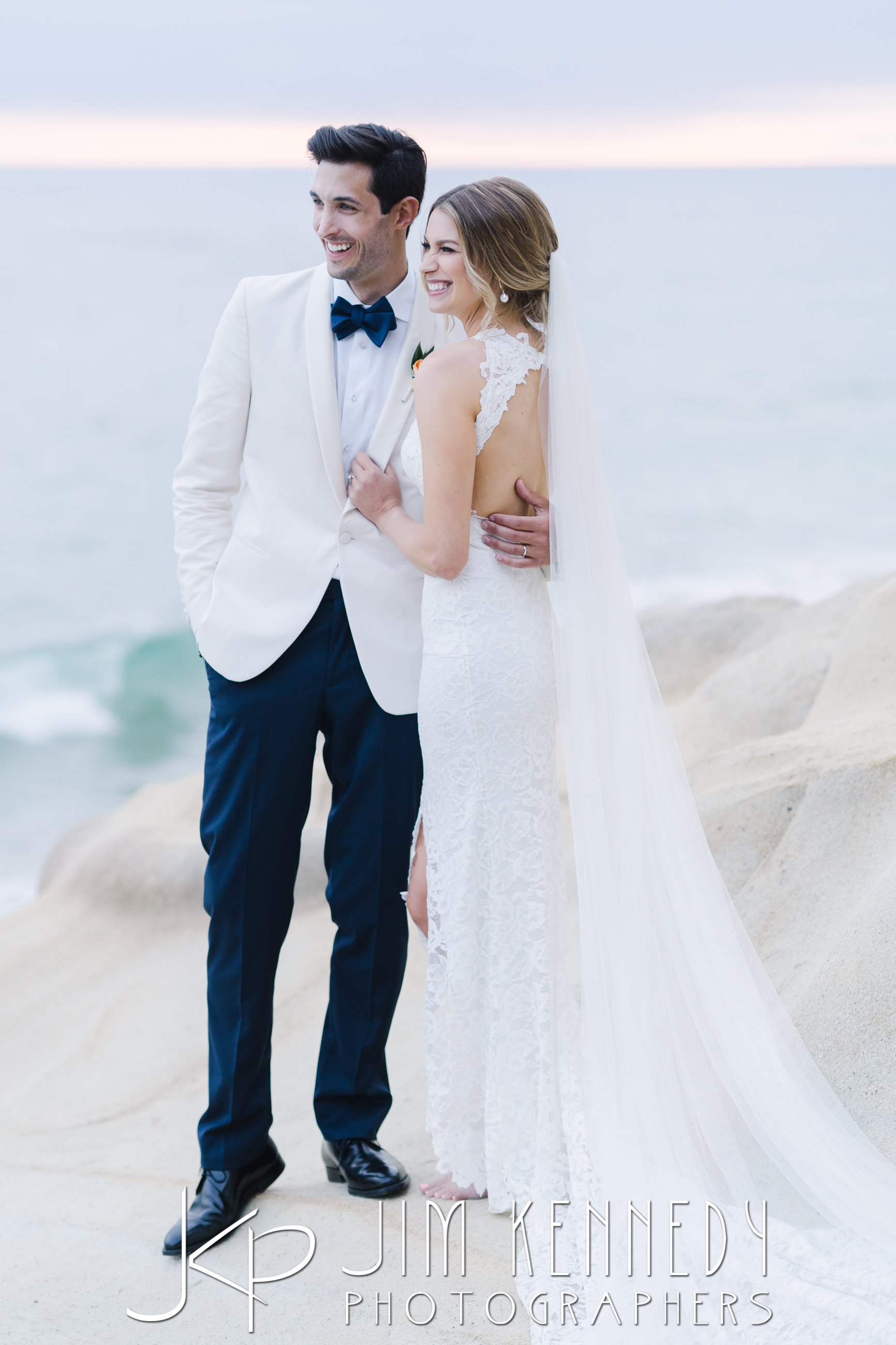 surf-and-sand-wedding-becca-russell__0174.JPG