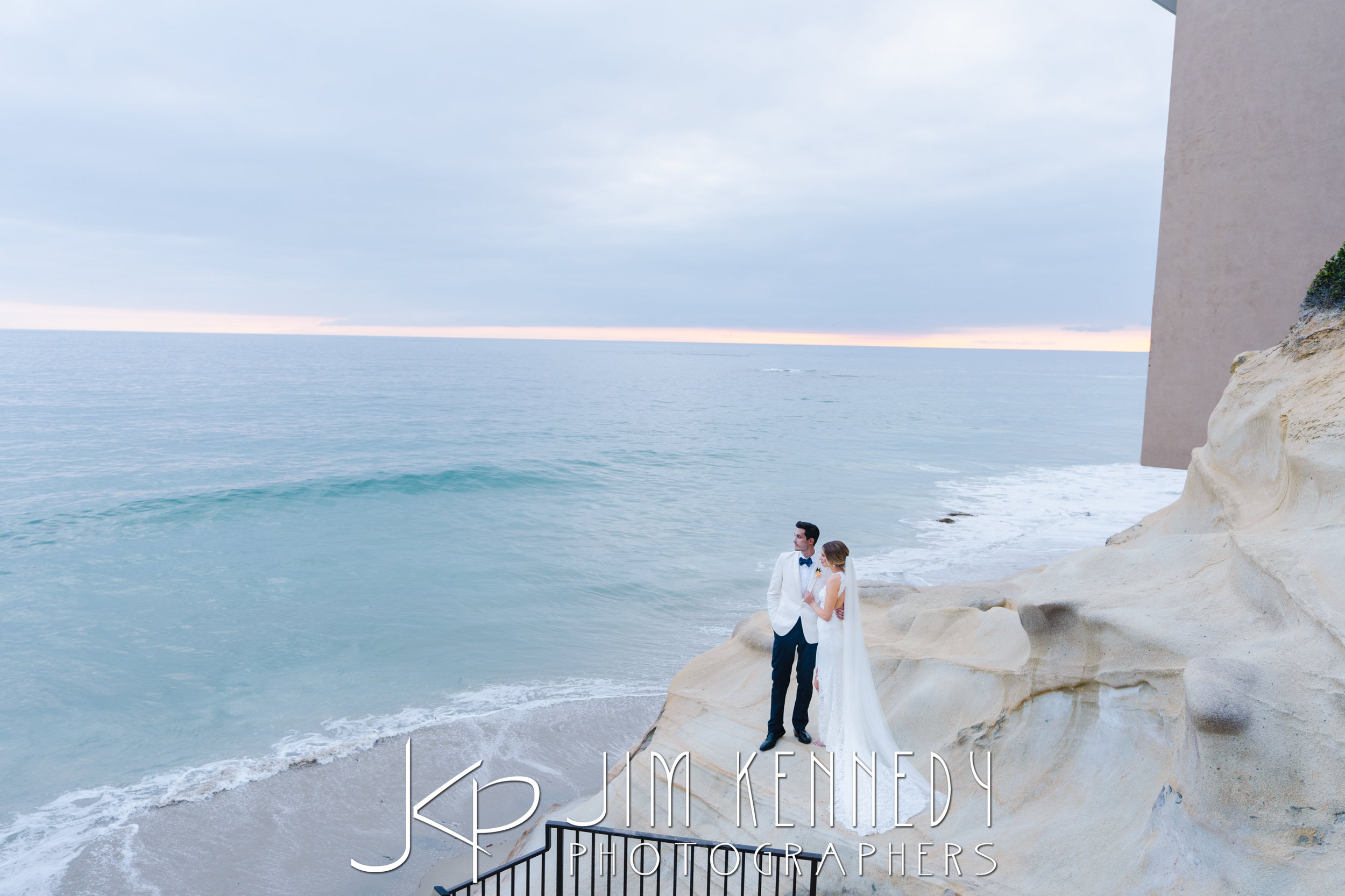 surf-and-sand-wedding-becca-russell__0175.JPG