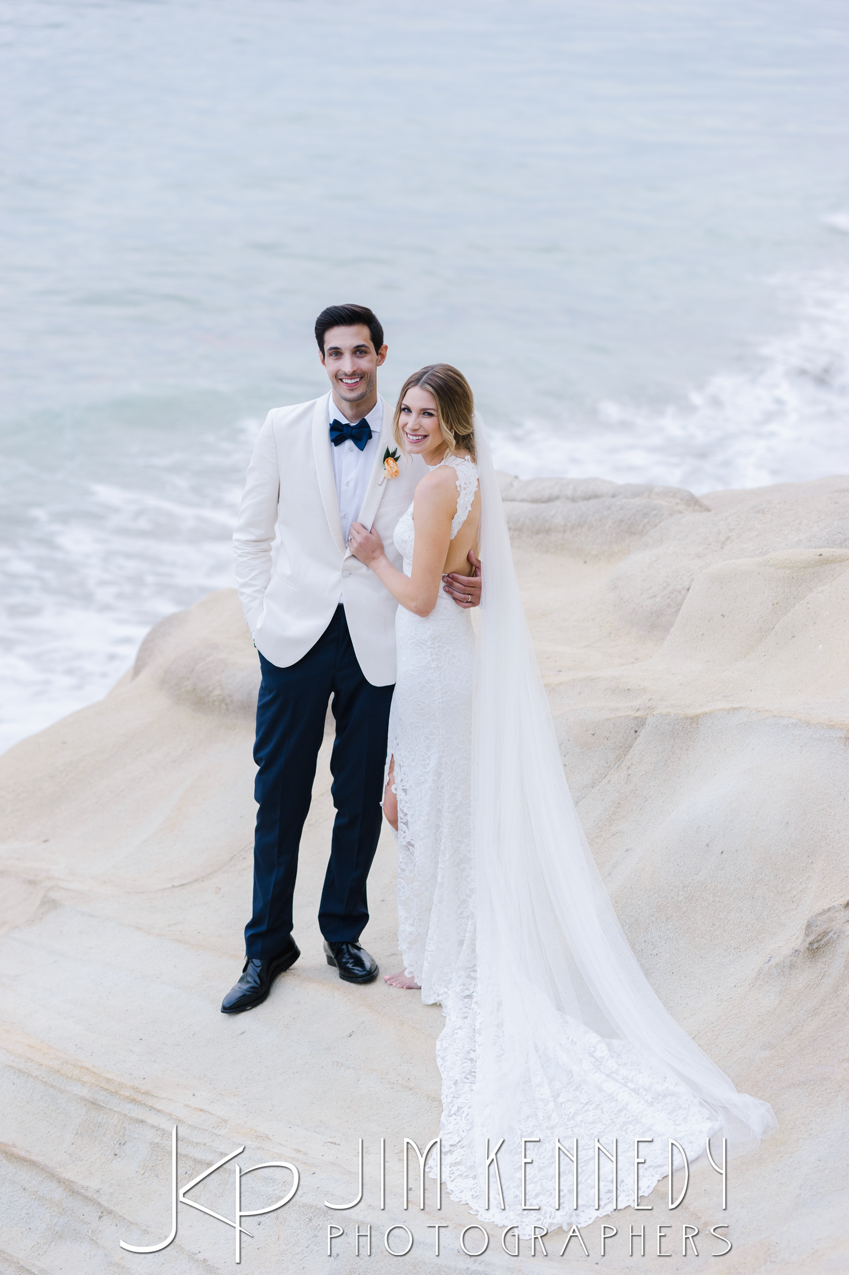surf-and-sand-wedding-becca-russell__0176.JPG