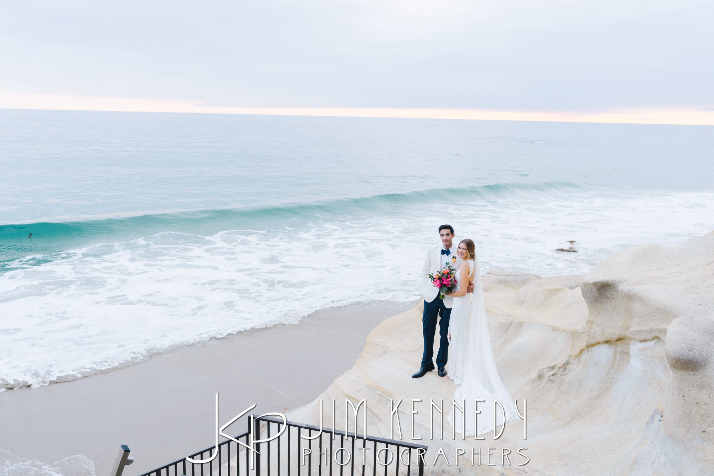 surf-and-sand-wedding-becca-russell__0177.JPG