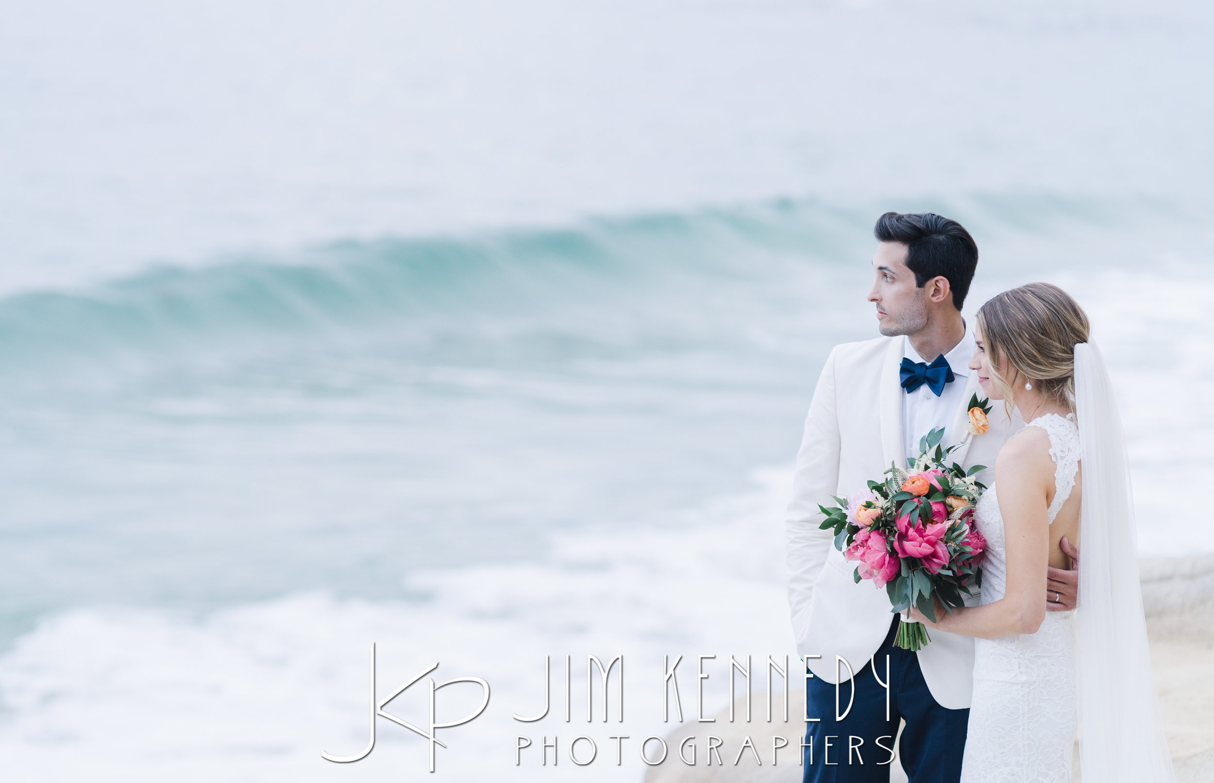 surf-and-sand-wedding-becca-russell__0178.JPG
