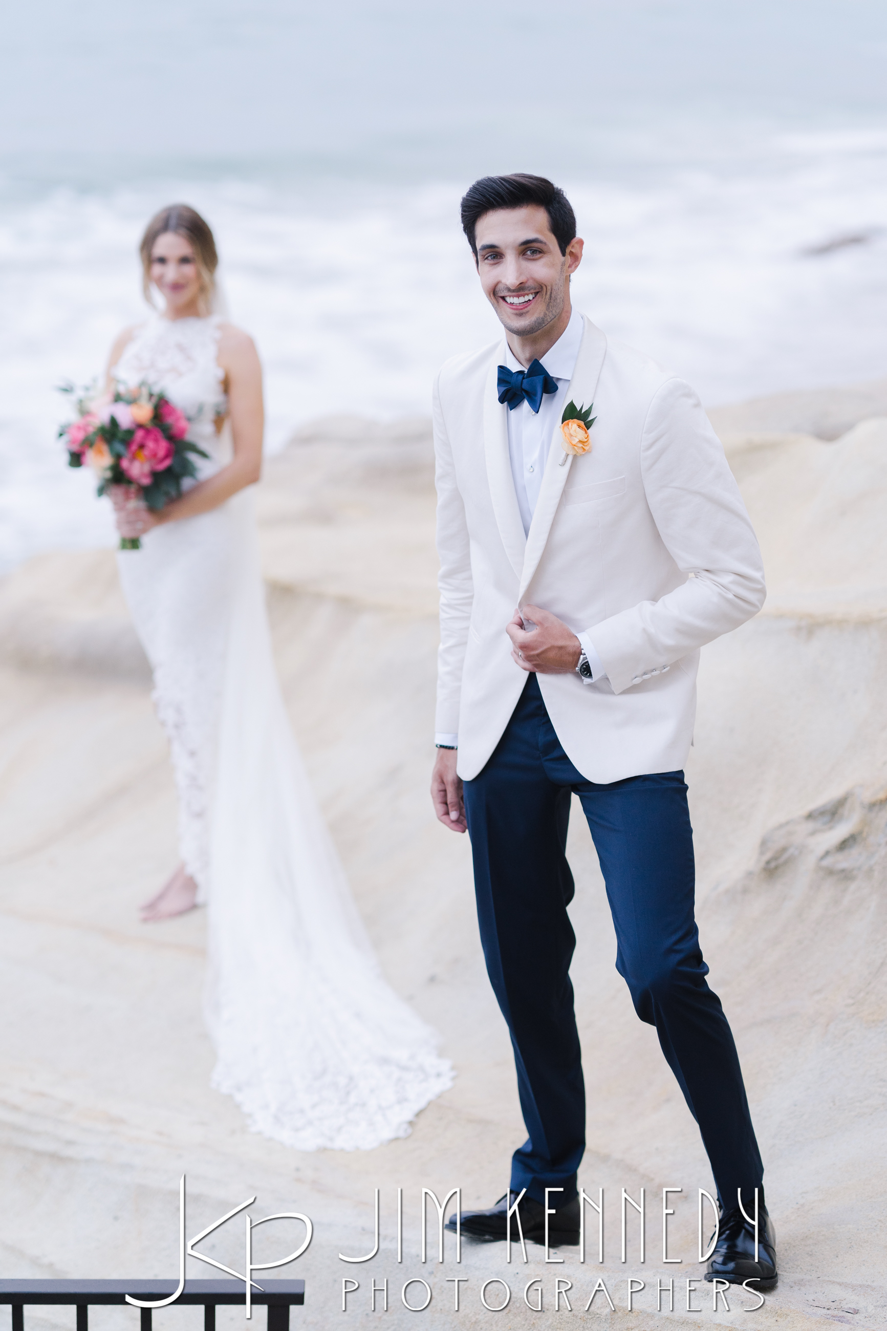 surf-and-sand-wedding-becca-russell__0179.JPG
