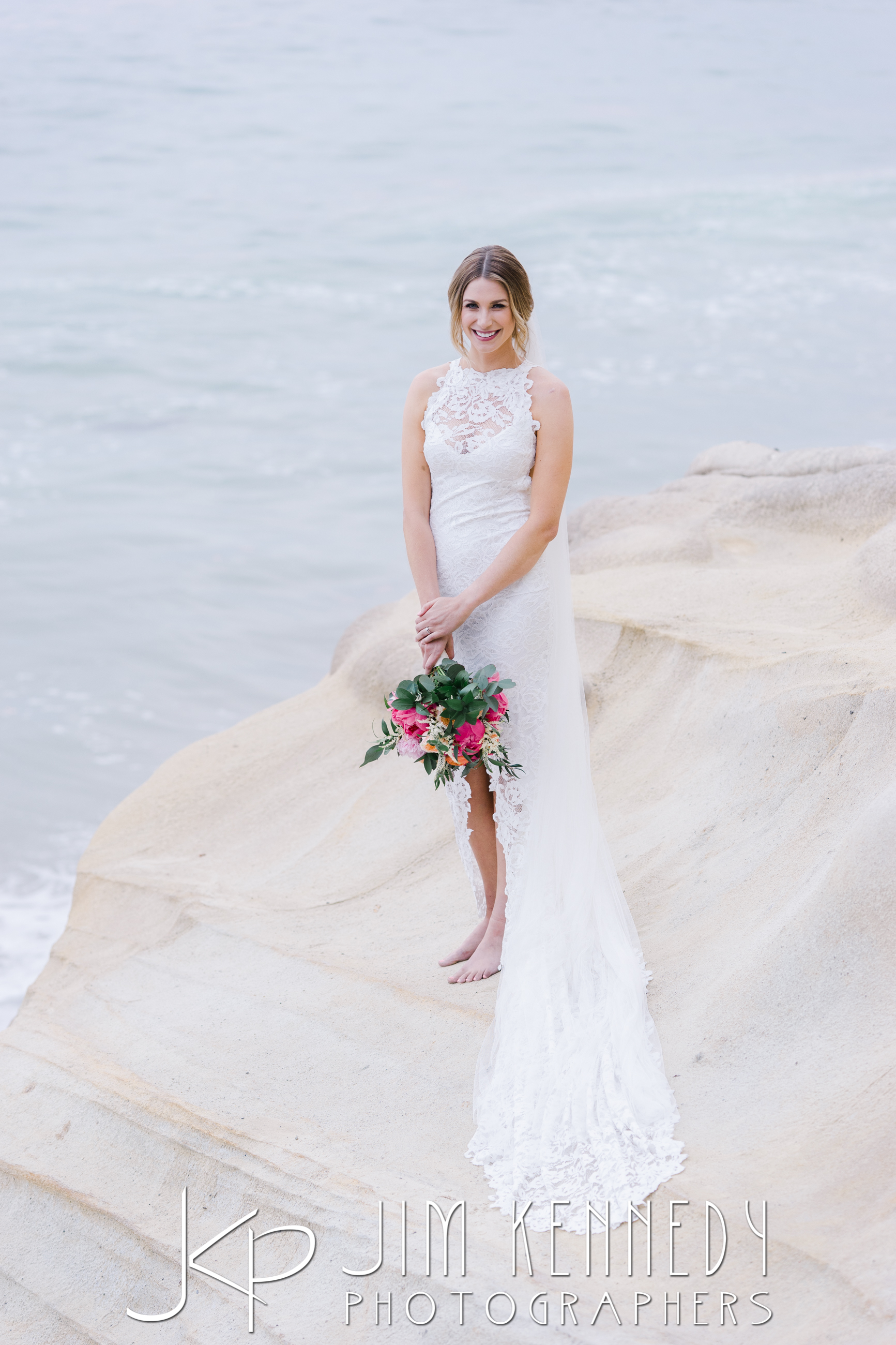 surf-and-sand-wedding-becca-russell__0180.JPG