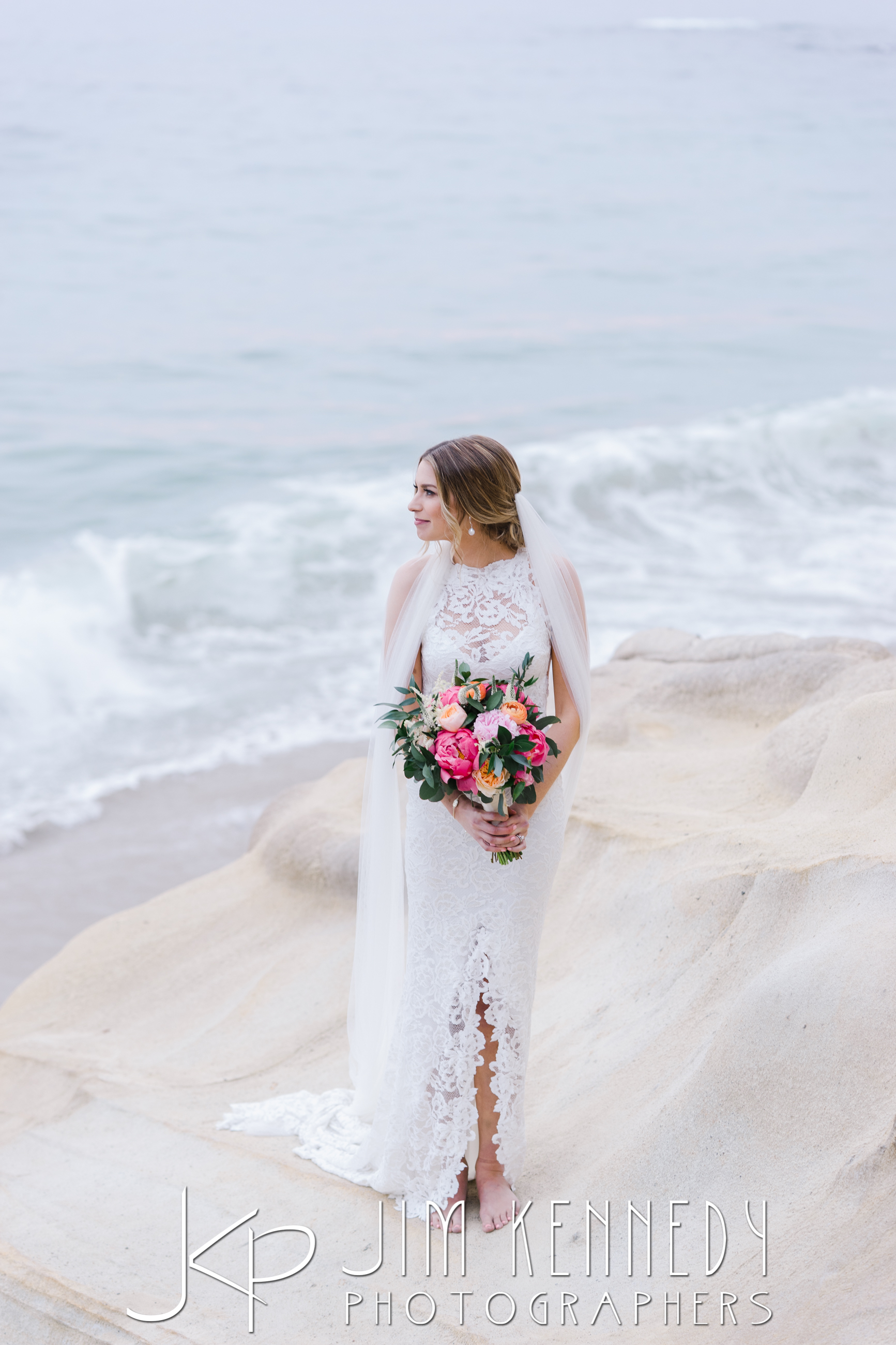 surf-and-sand-wedding-becca-russell__0181.JPG