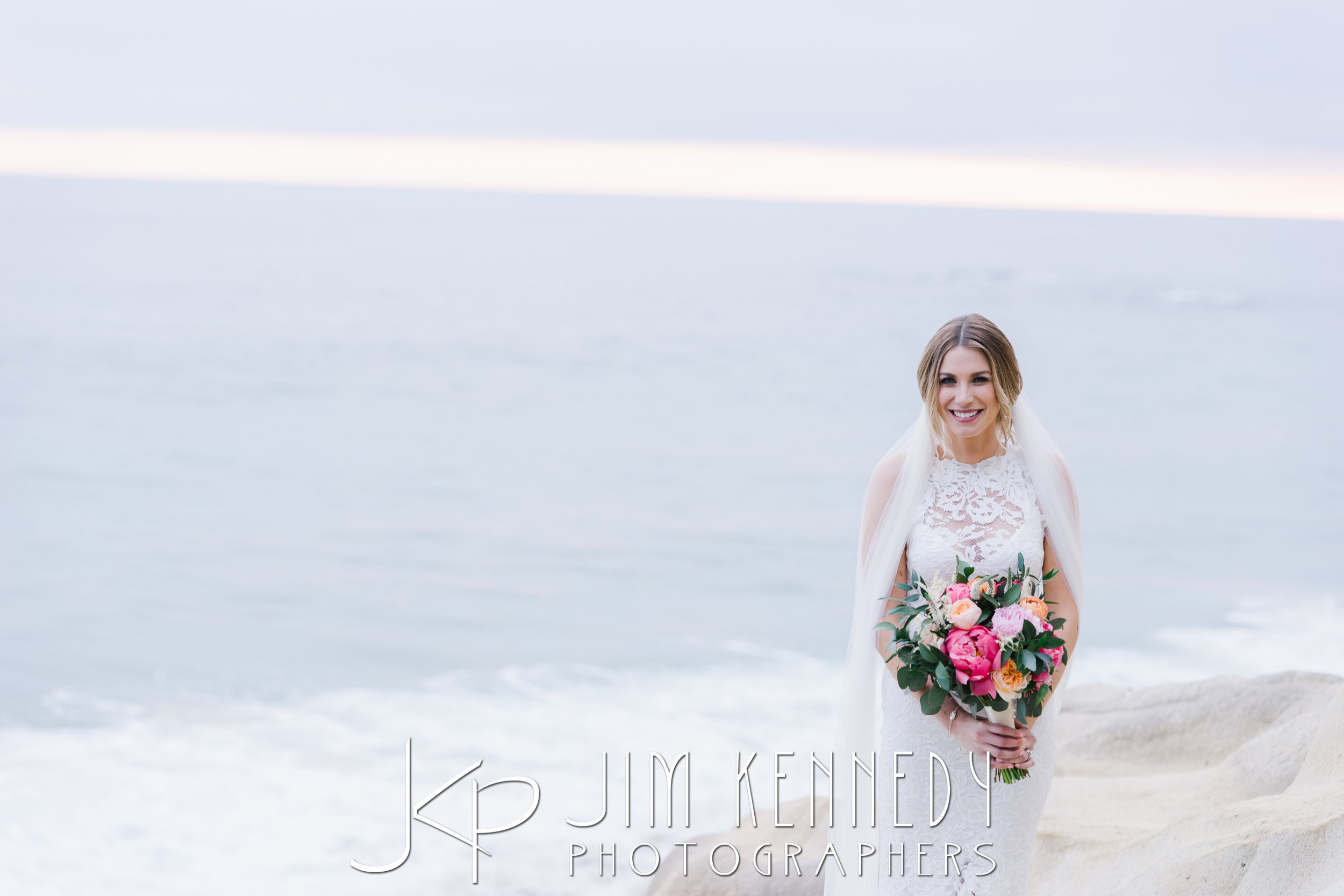 surf-and-sand-wedding-becca-russell__0182.JPG