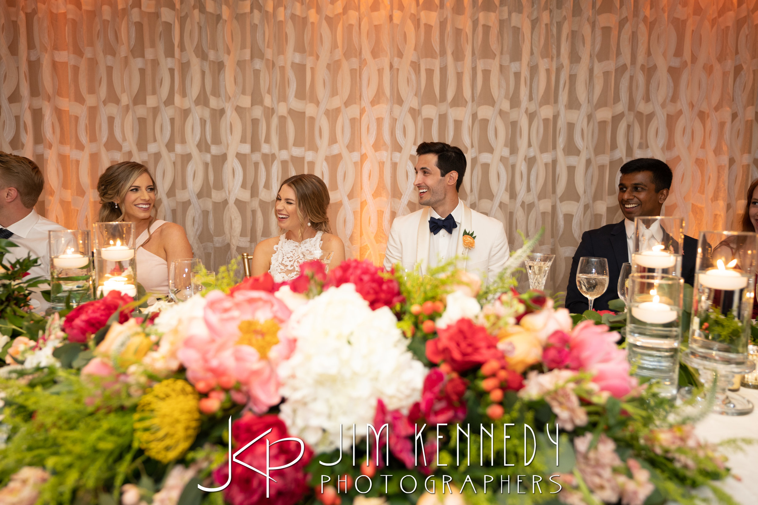 surf-and-sand-wedding-becca-russell__0213.JPG