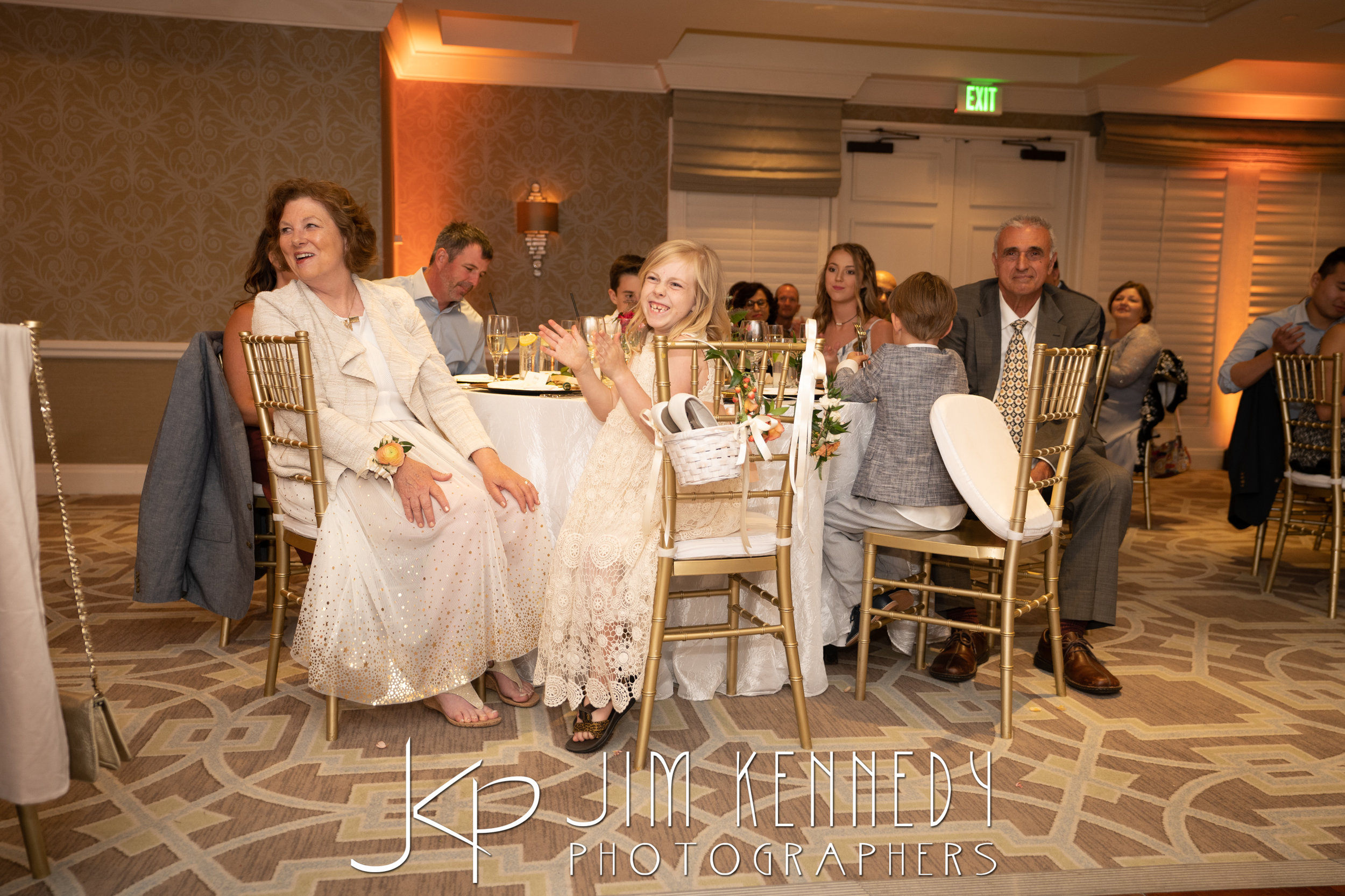 surf-and-sand-wedding-becca-russell__0215.JPG