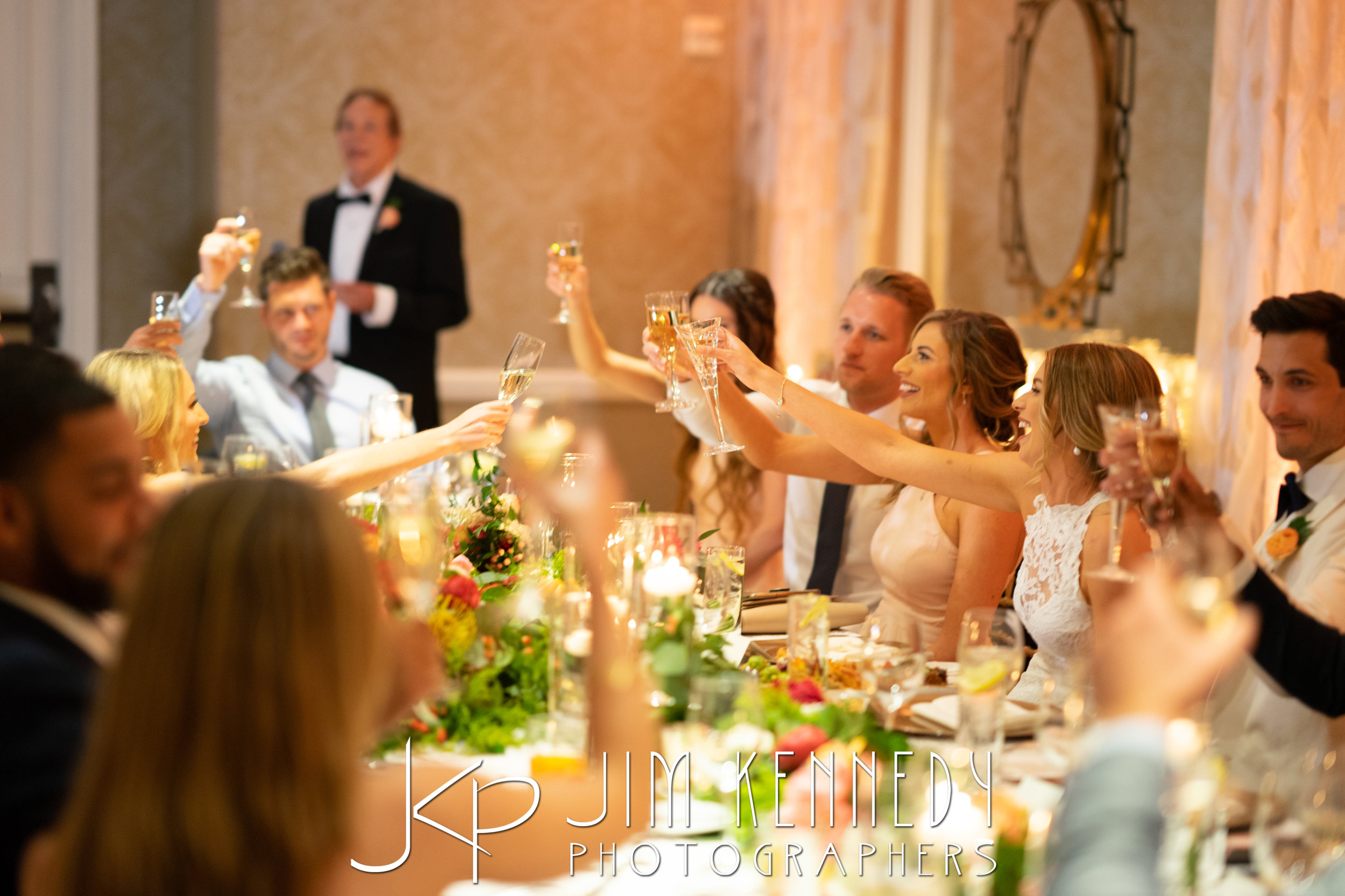 surf-and-sand-wedding-becca-russell__0217.JPG