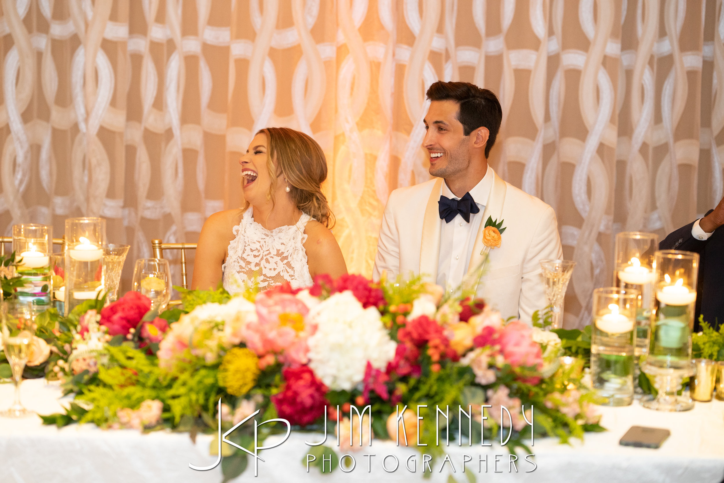 surf-and-sand-wedding-becca-russell__0219.JPG