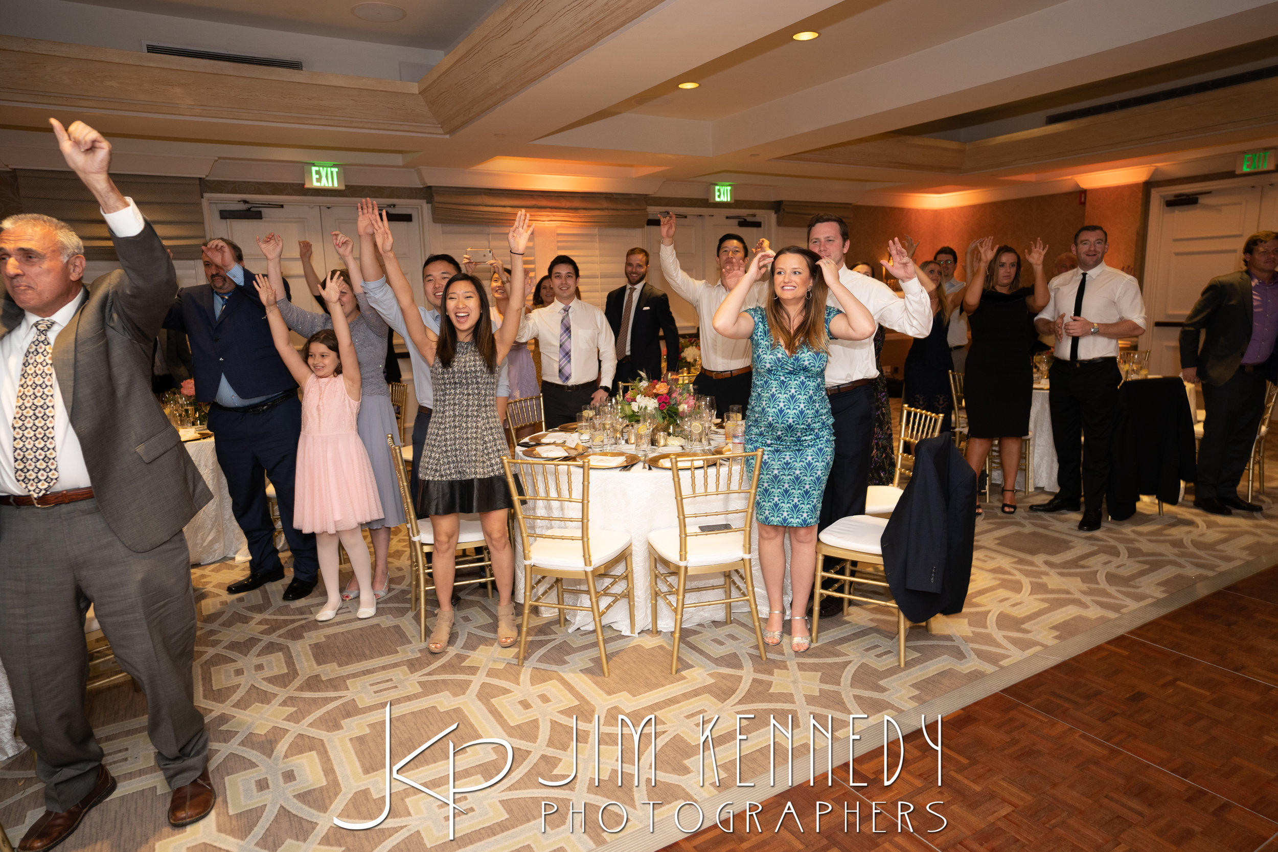 surf-and-sand-wedding-becca-russell__0222.JPG