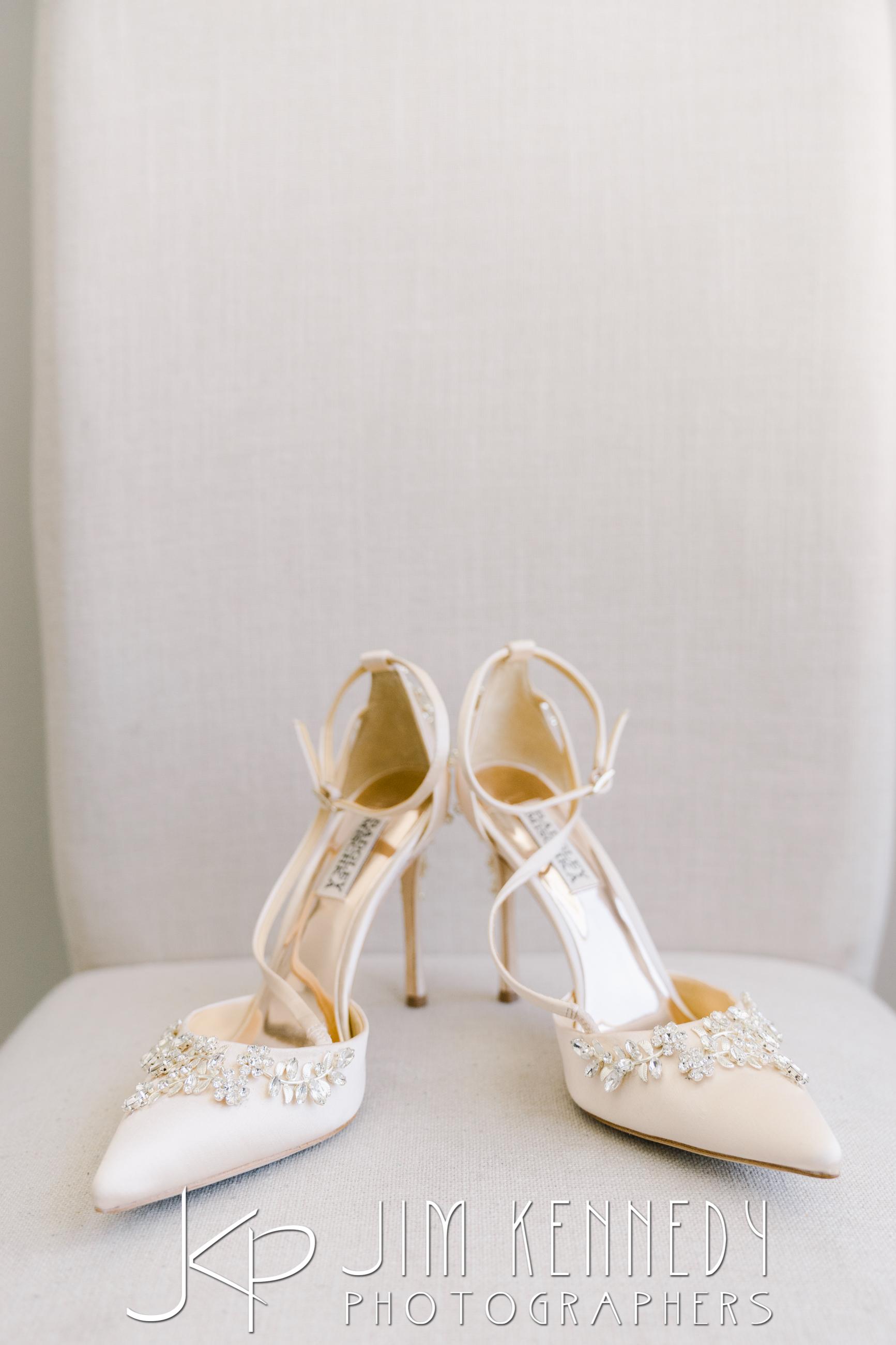 coyote-hills-wedding-ann-peter__0003.JPG