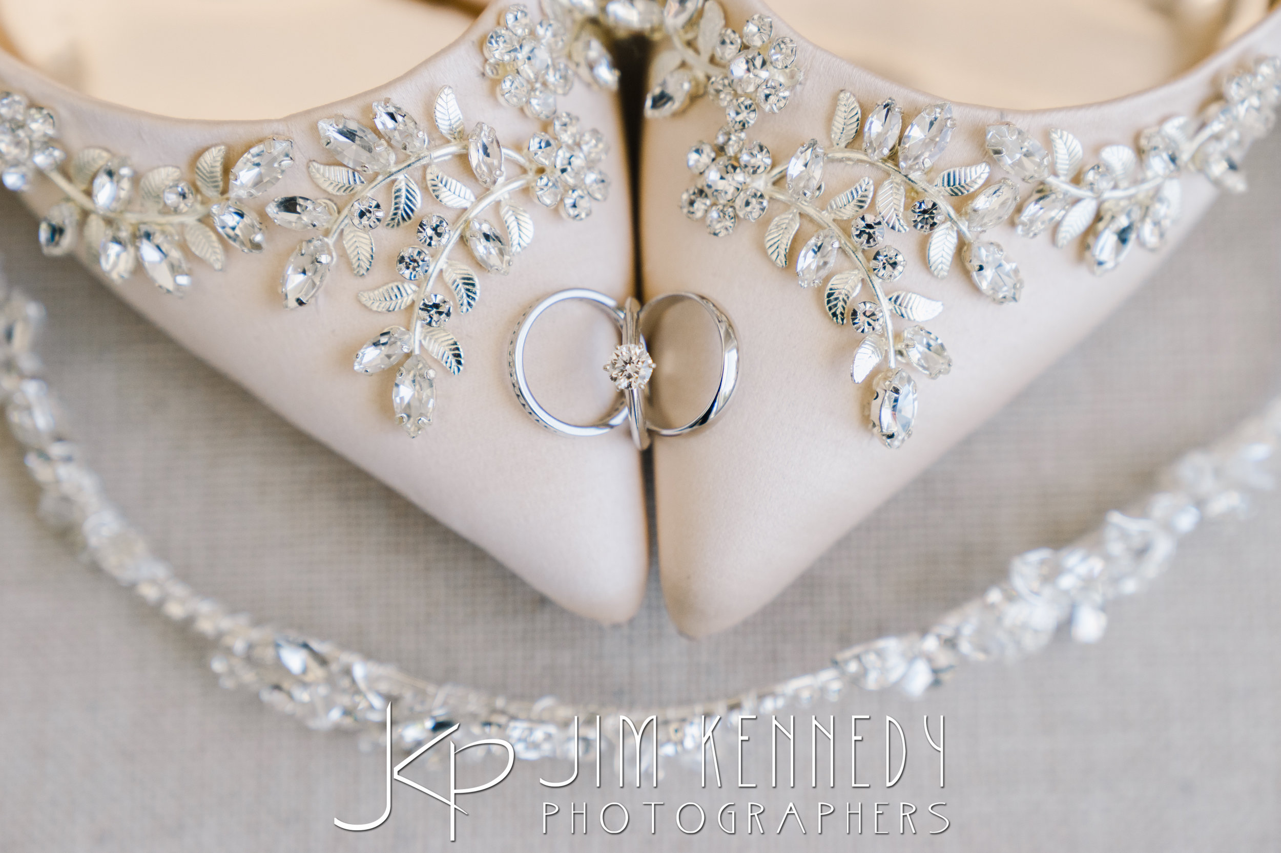 coyote-hills-wedding-ann-peter__0008.JPG