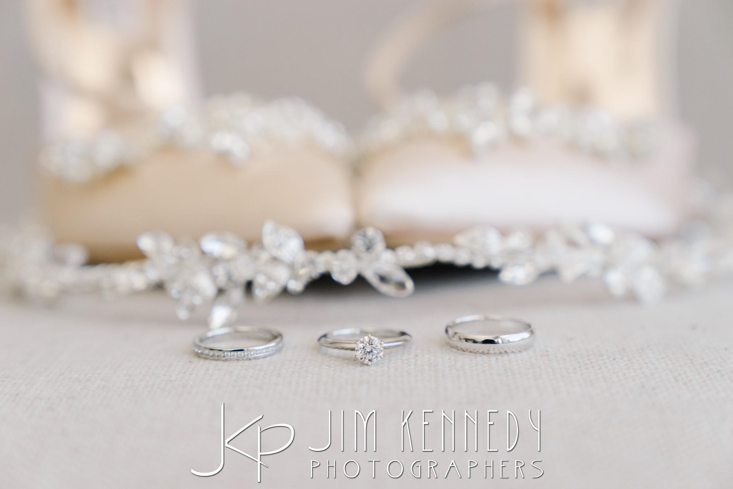 coyote-hills-wedding-ann-peter__0010.JPG