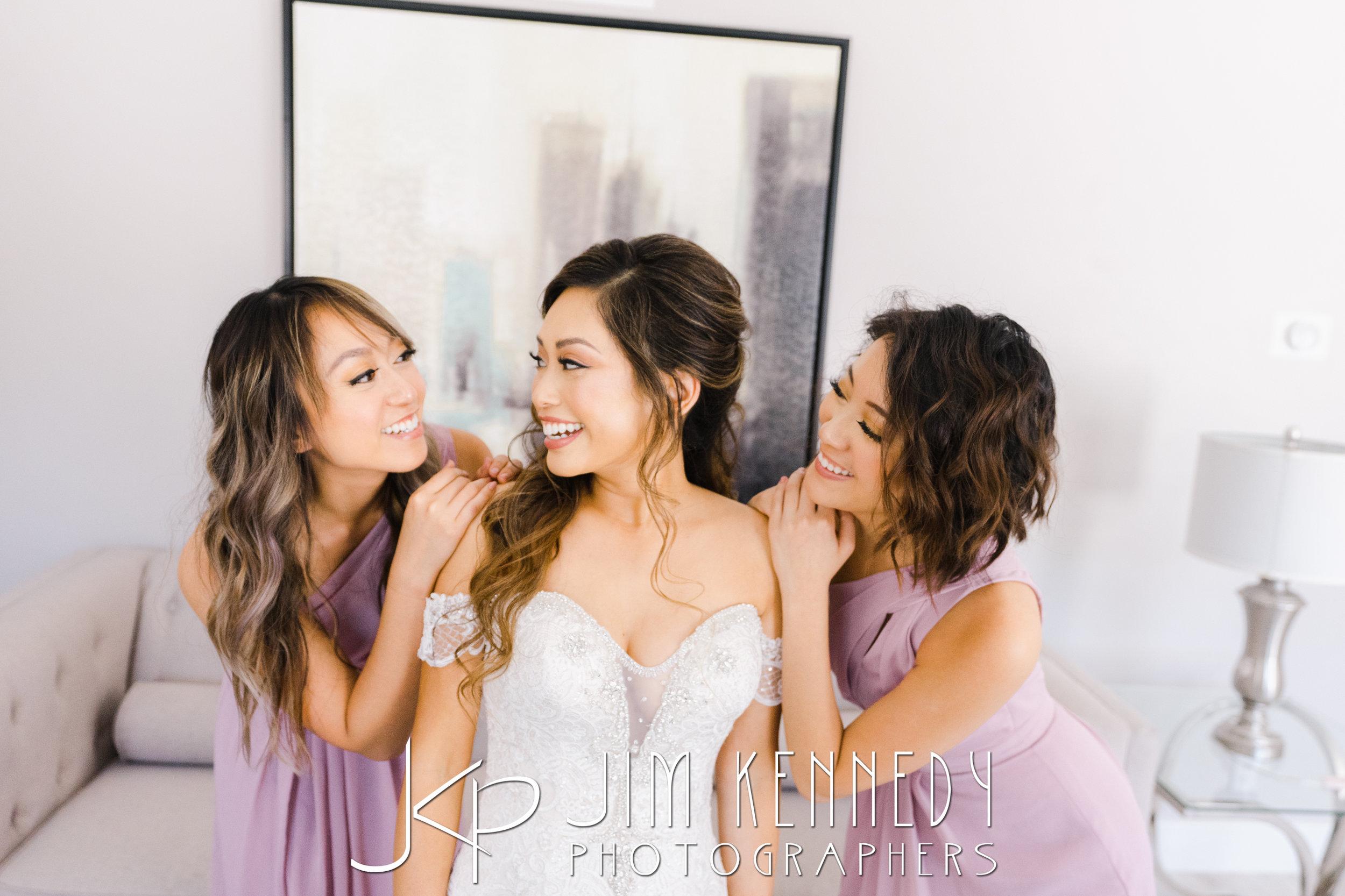 coyote-hills-wedding-ann-peter__0028.JPG