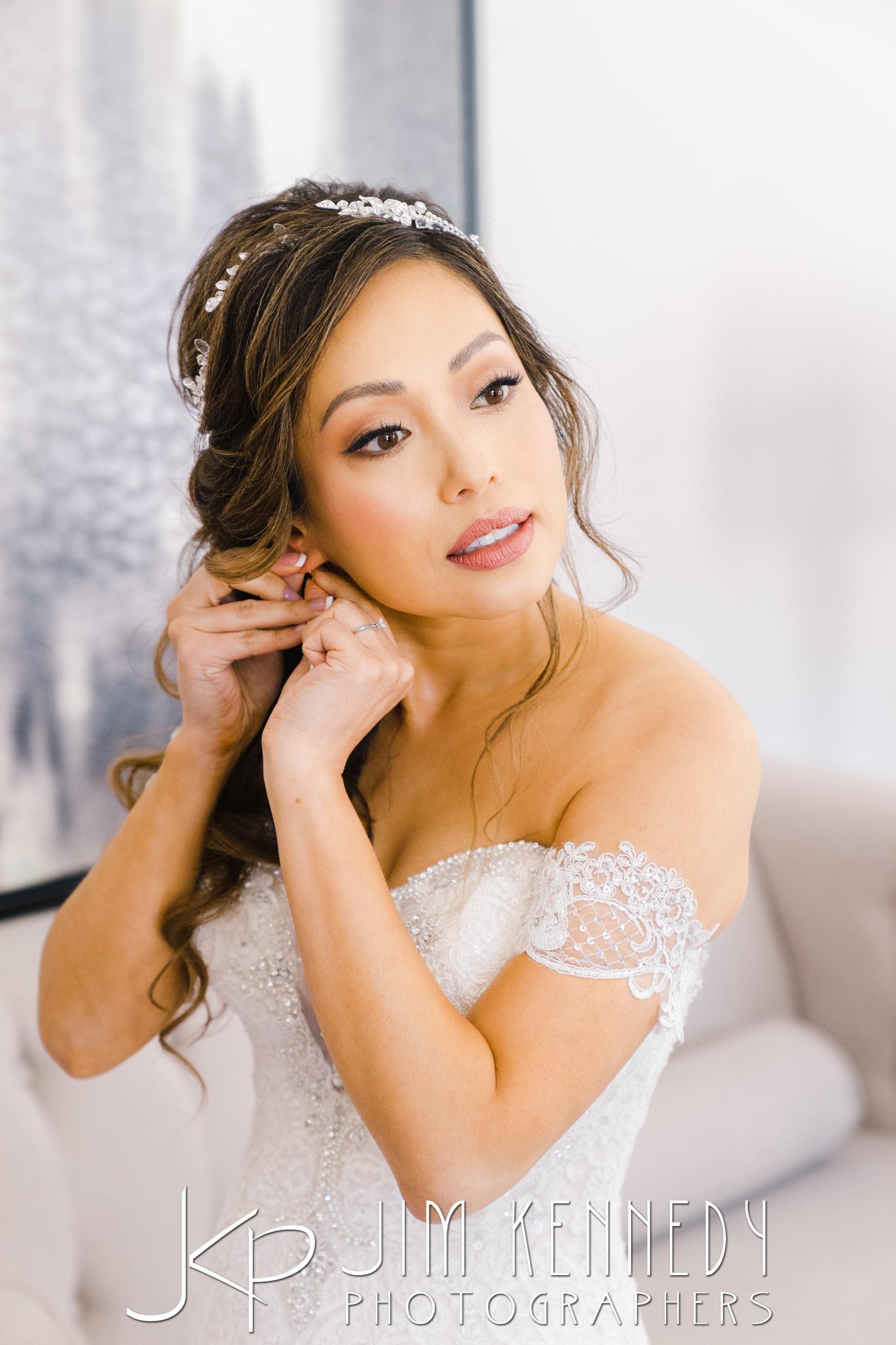 coyote-hills-wedding-ann-peter__0030.JPG