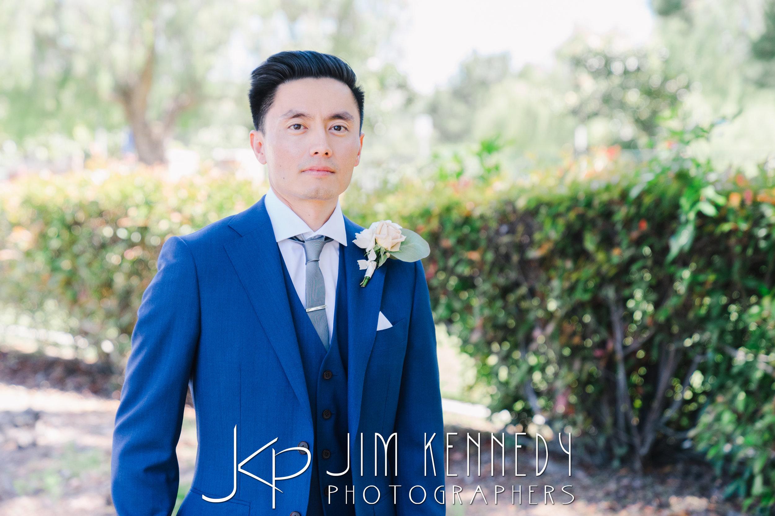 coyote-hills-wedding-ann-peter__0043.JPG