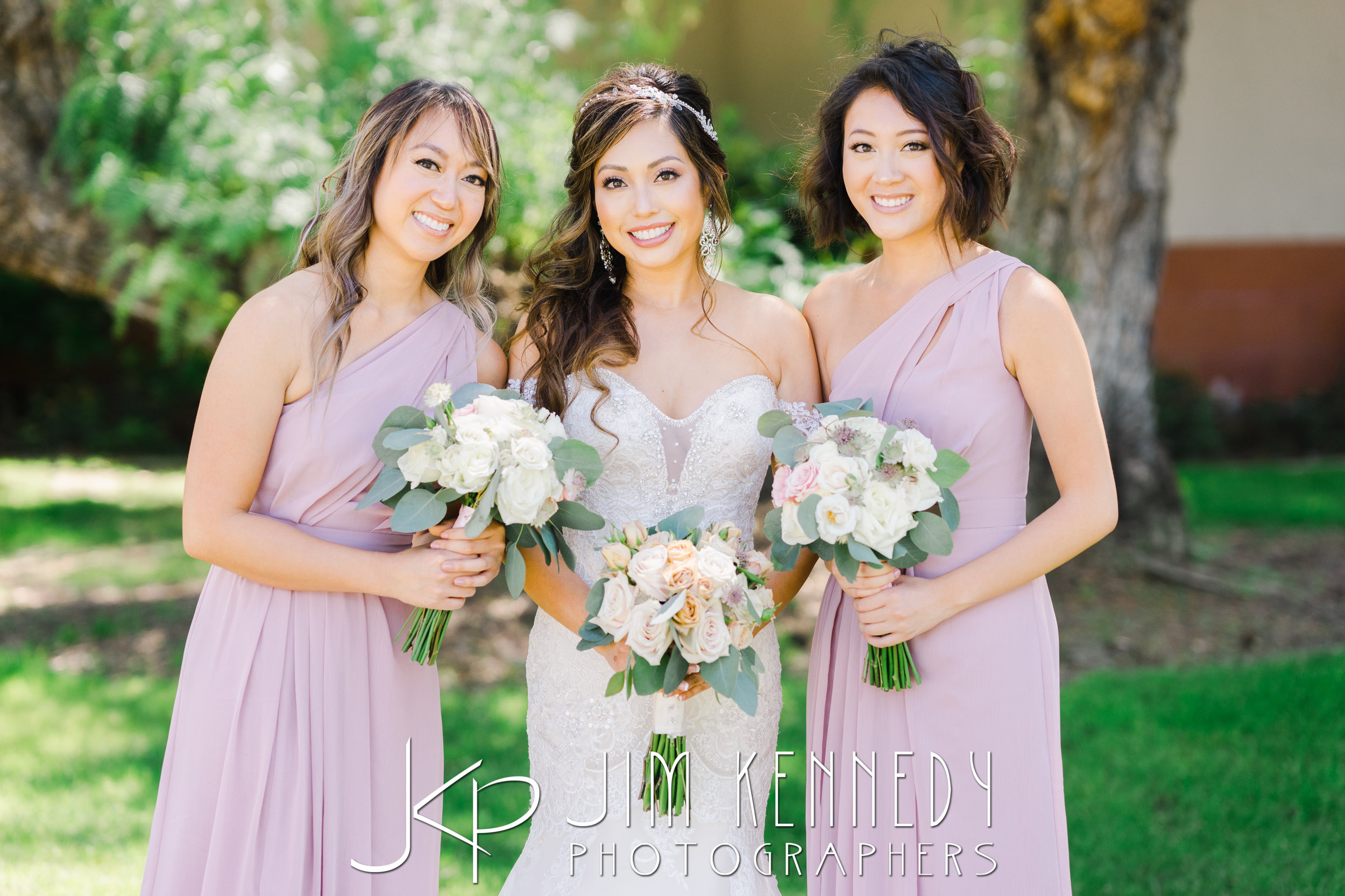 coyote-hills-wedding-ann-peter__0051.JPG
