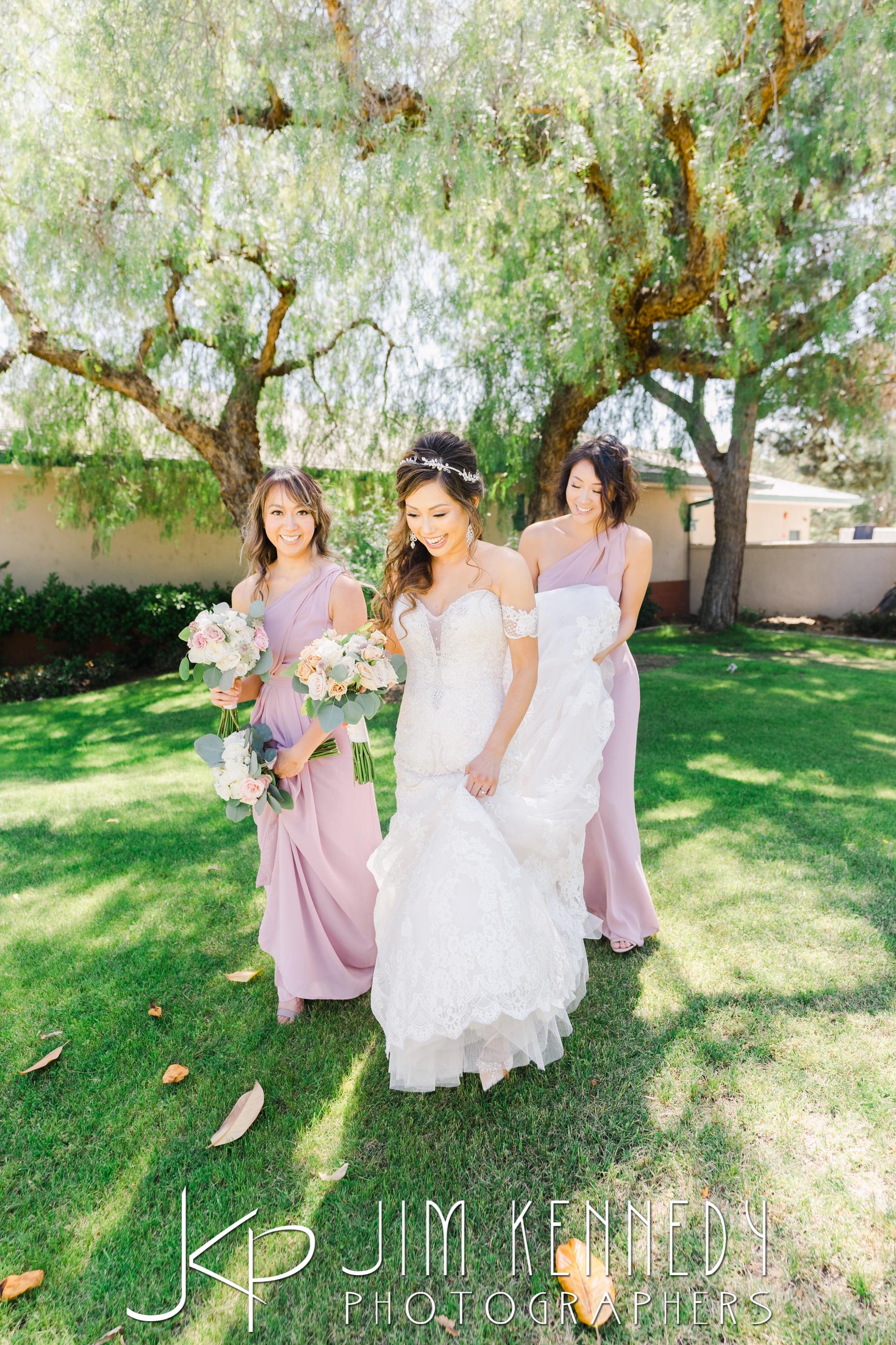 coyote-hills-wedding-ann-peter__0052.JPG