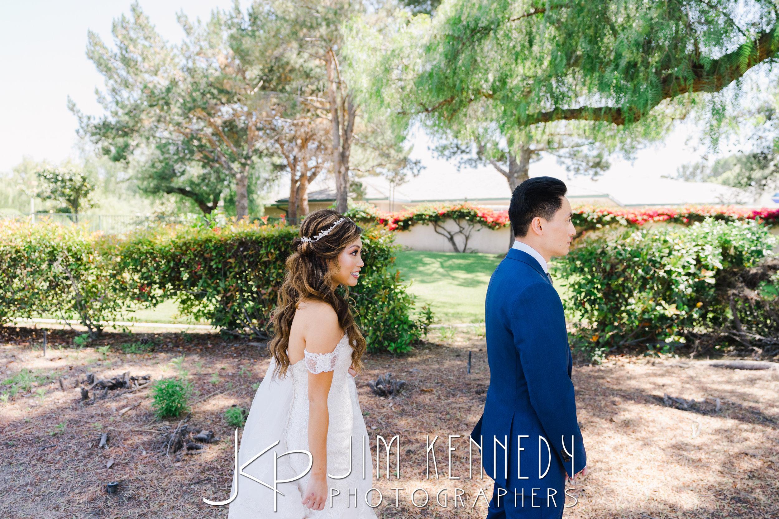 coyote-hills-wedding-ann-peter__0053.JPG