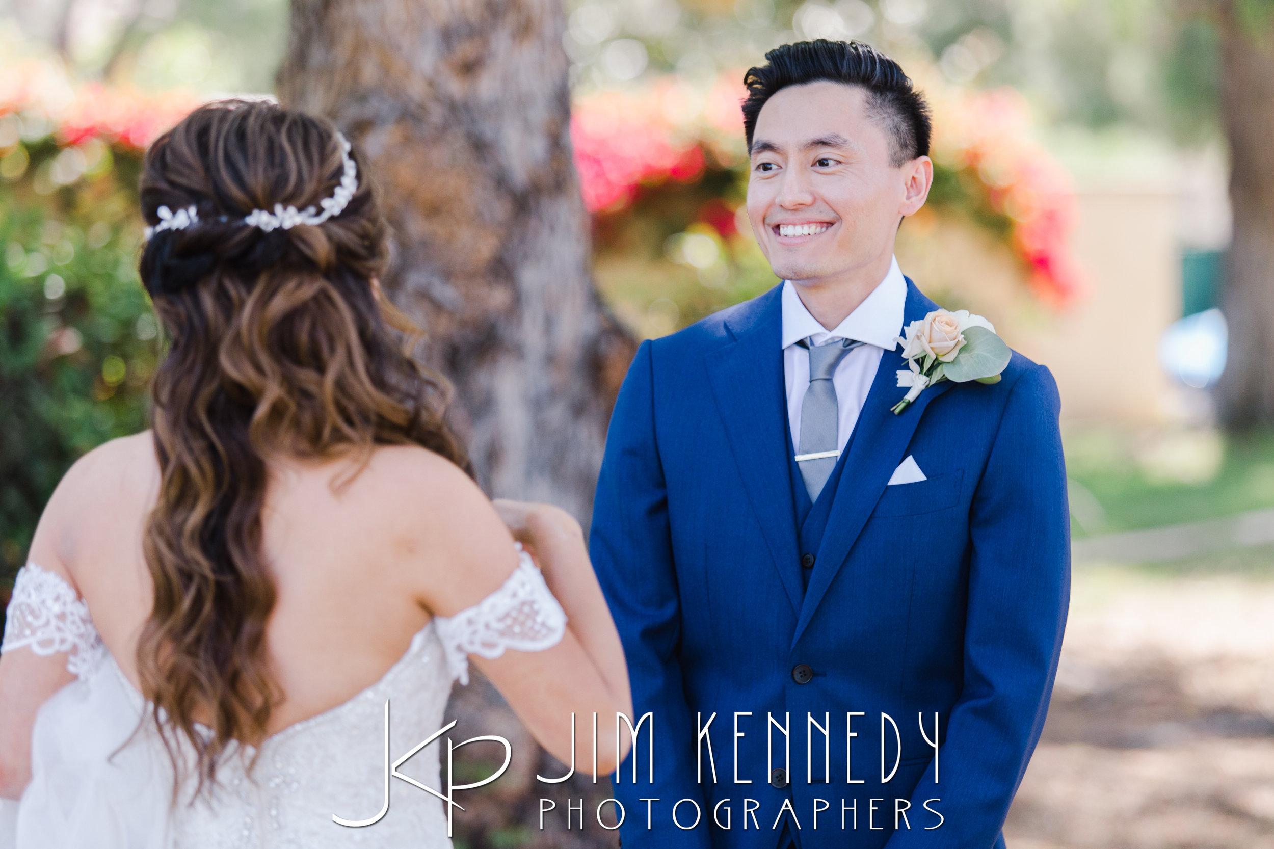 coyote-hills-wedding-ann-peter__0057.JPG