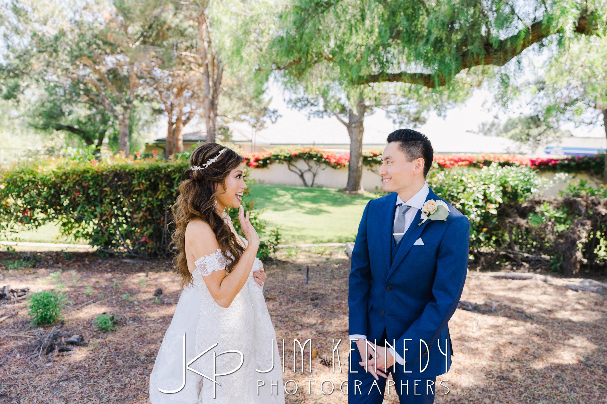 coyote-hills-wedding-ann-peter__0058.JPG