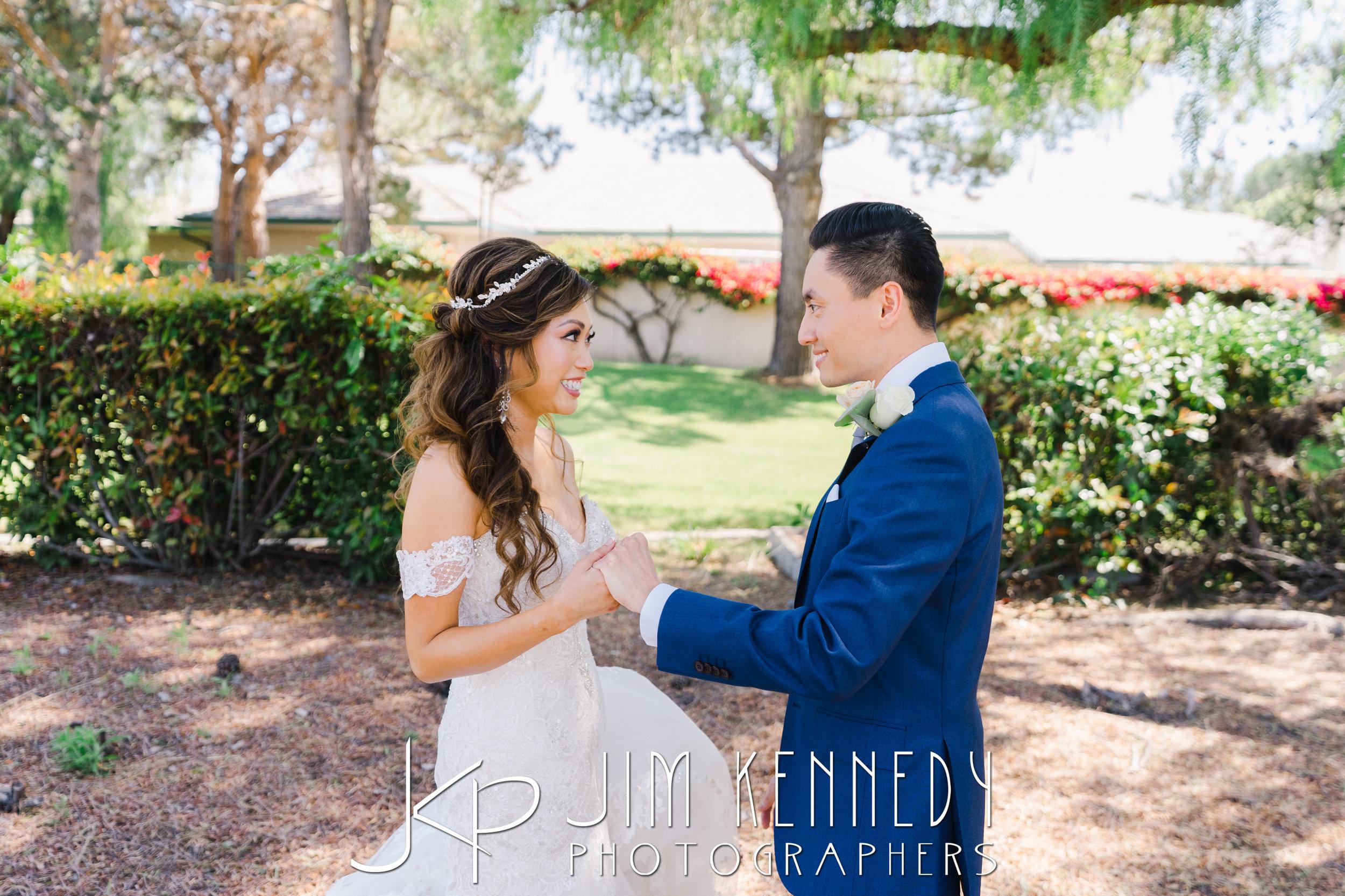 coyote-hills-wedding-ann-peter__0060.JPG