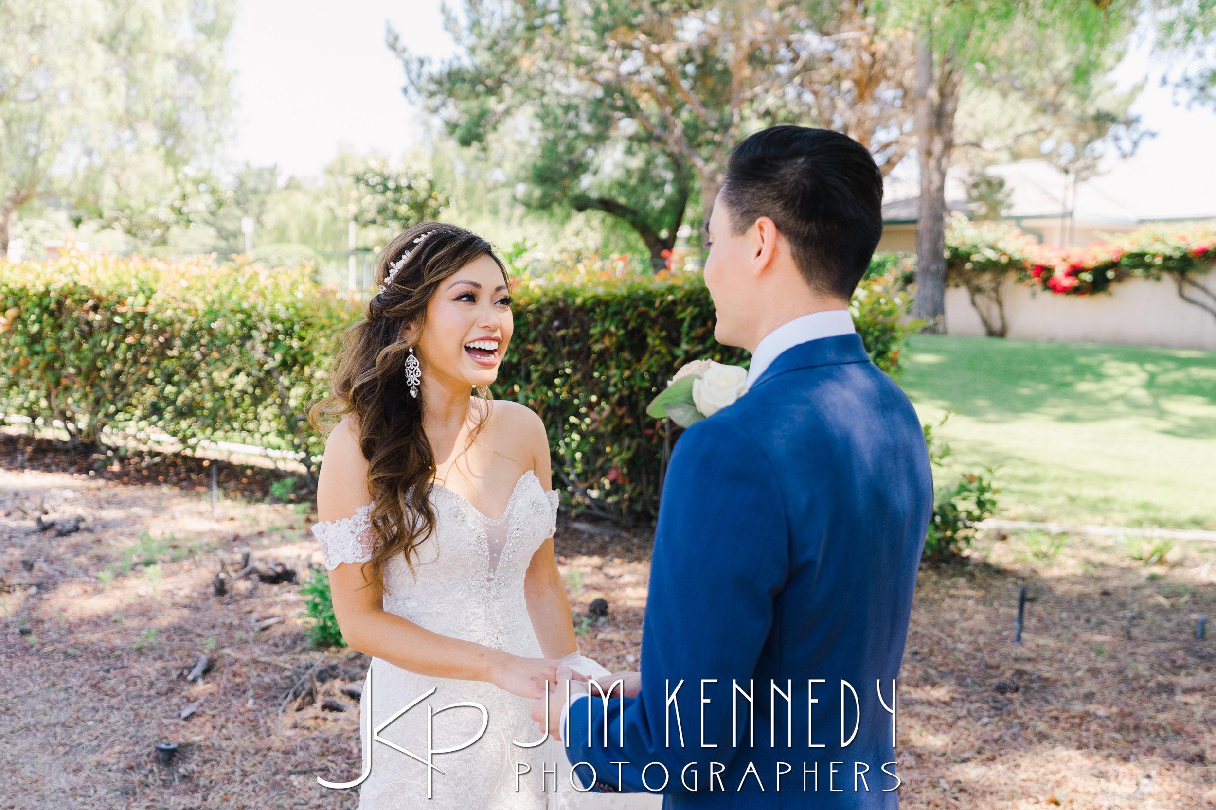 coyote-hills-wedding-ann-peter__0062.JPG
