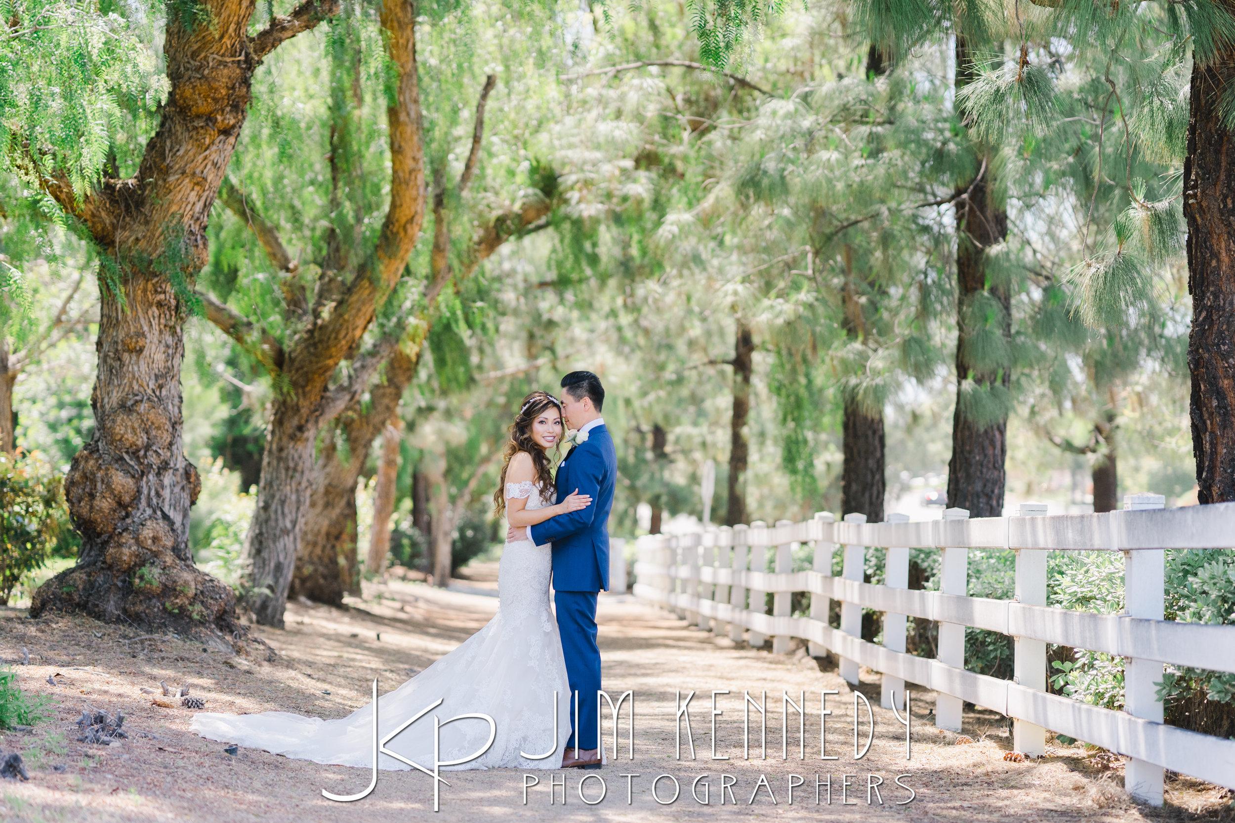 coyote-hills-wedding-ann-peter__0065.JPG